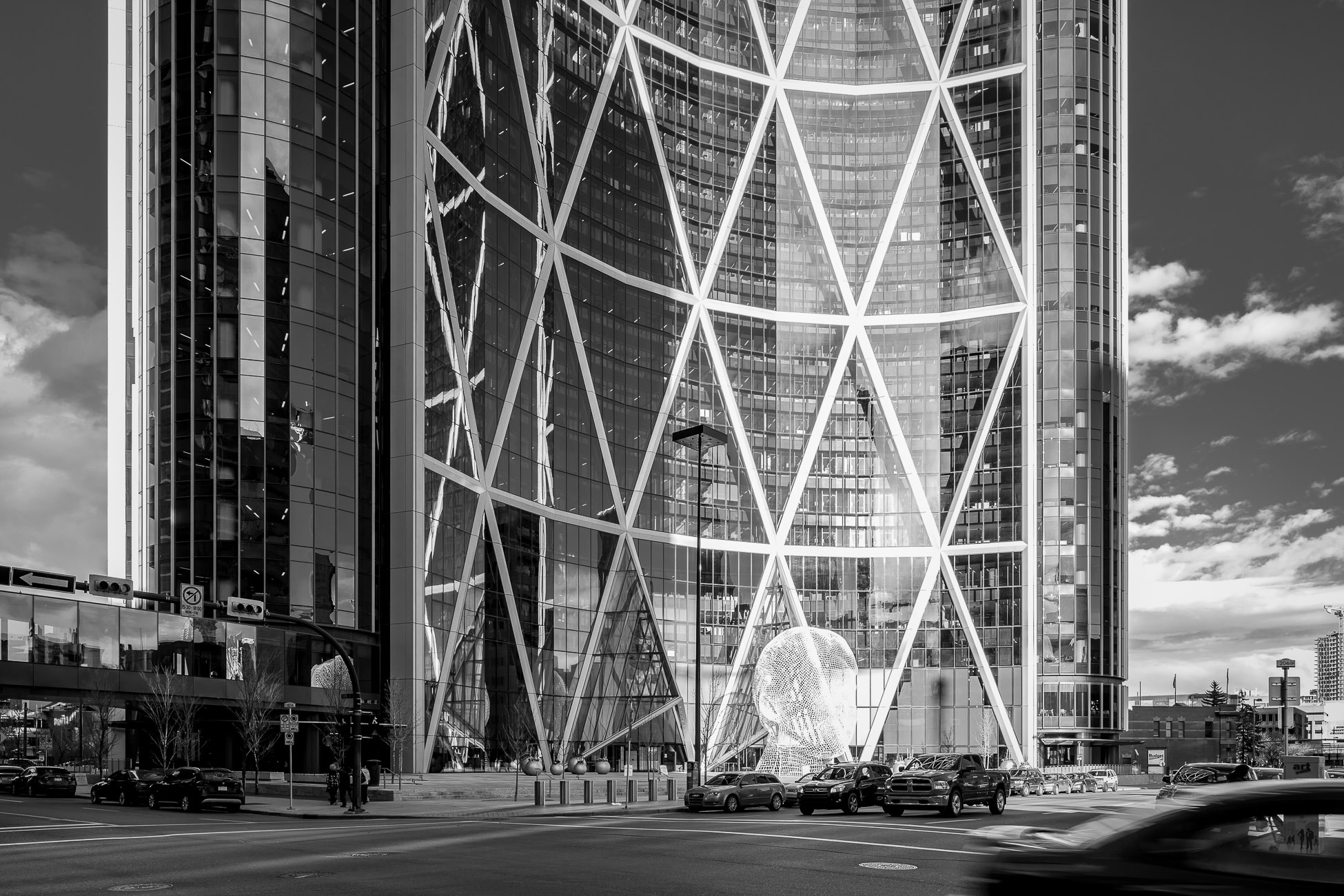 007-Foster Partners Calgary Bow Tower-Edit