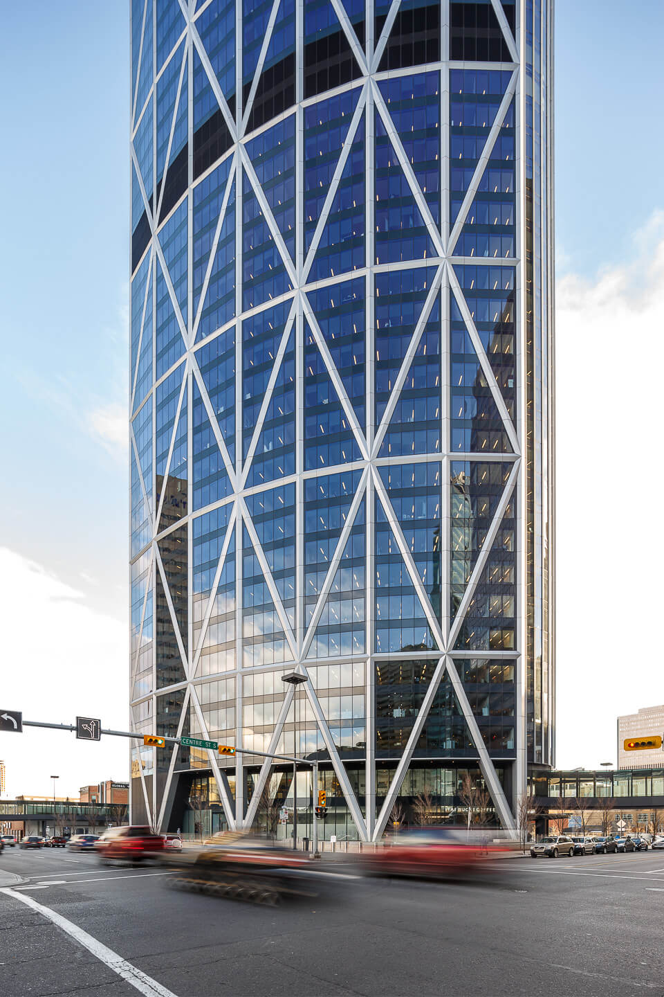 019-Foster Partners Calgary Bow Tower-Edit
