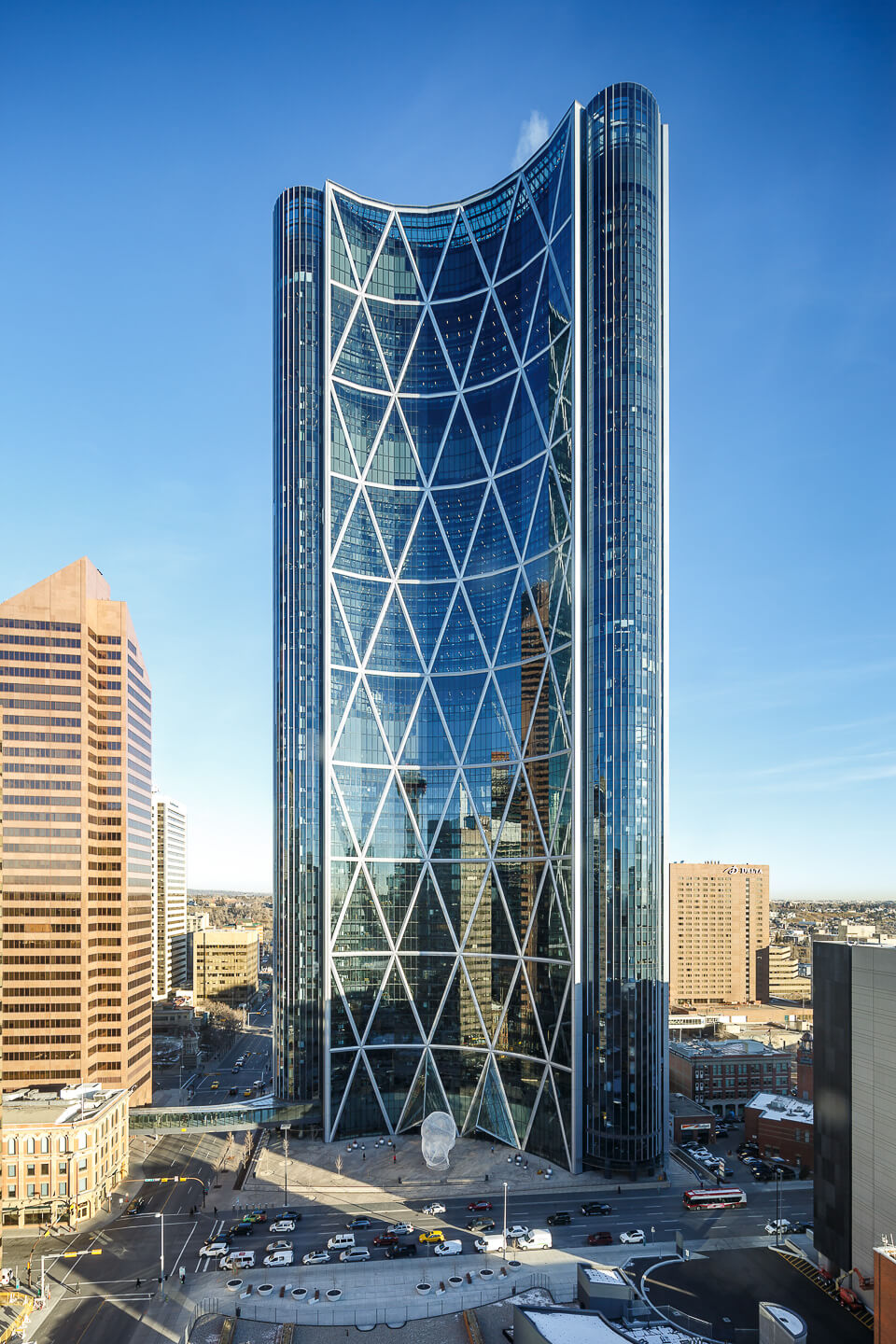 042-Foster Partners Calgary Bow Tower-Edit