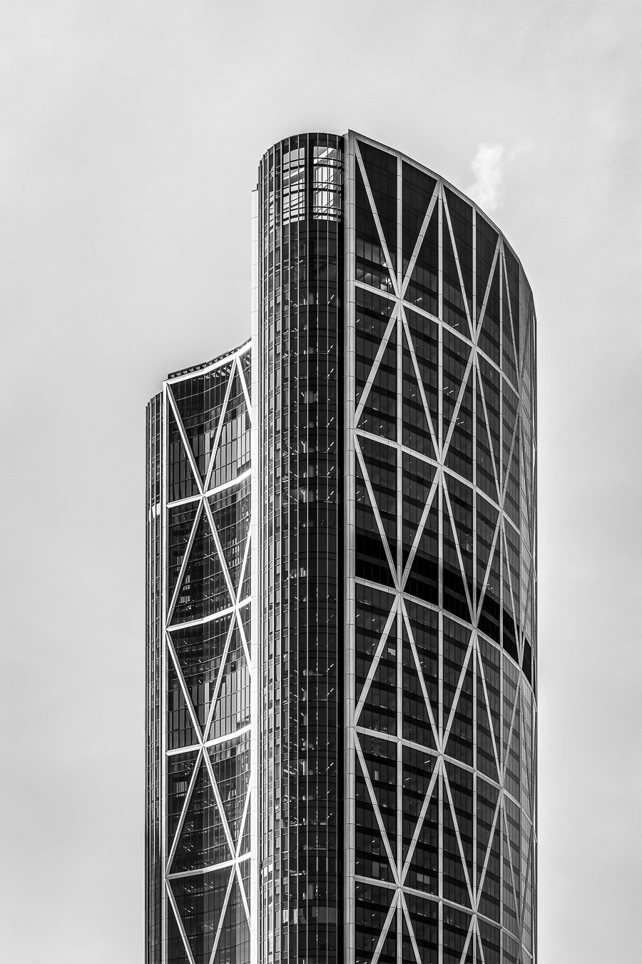 047-Foster Partners Calgary Bow Tower-Edit