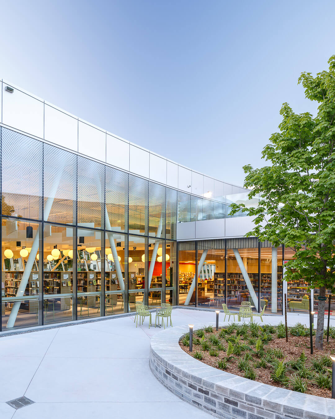 096-ZAS Architects Vaughan Library-Edit