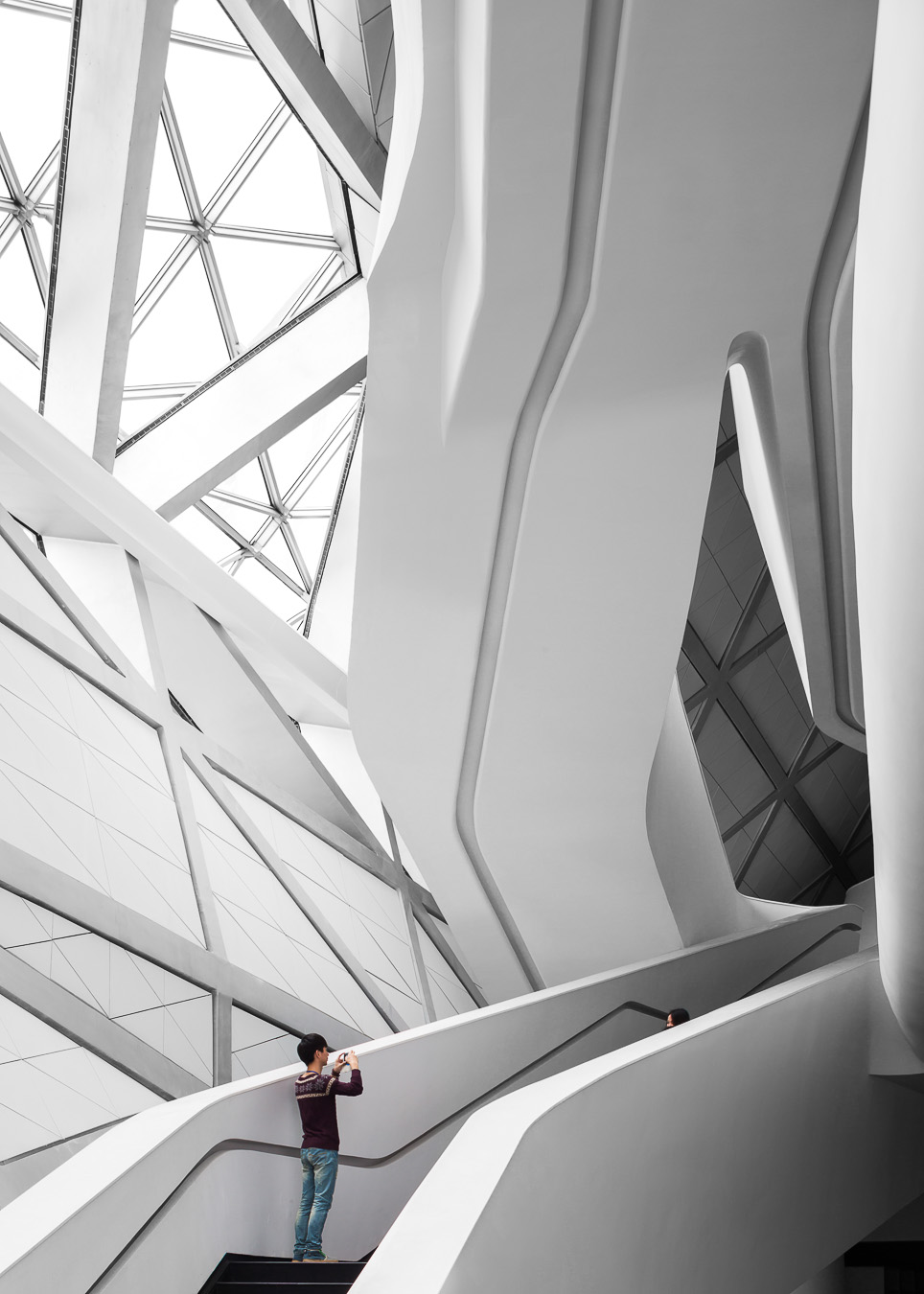 102-doublespace architecture China Guangzhou-Edit.jpg