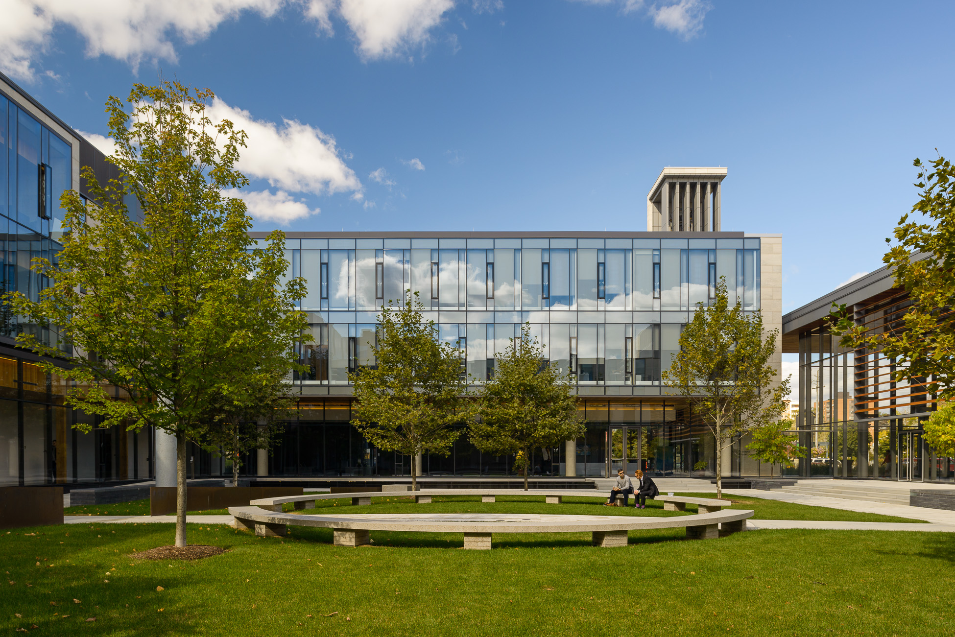 109-KPMB CIGI campus Waterloo Doublespace Toronto Architectural Photography.jpg