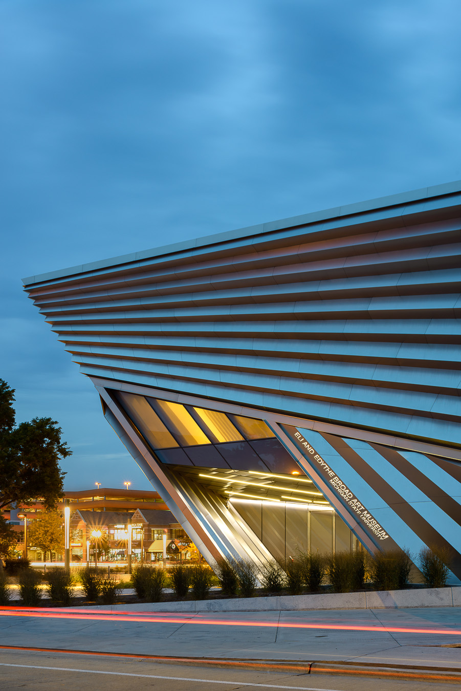 114-Zaha Hadid Broad Museum Lansing Doublespace Toronto Architectural Photography.jpg