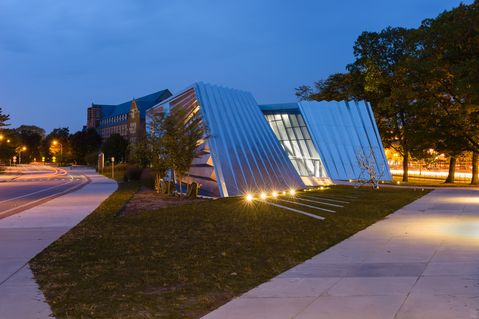 116-Zaha Hadid Broad Museum Lansing Doublespace Toronto Architectural Photography.jpg
