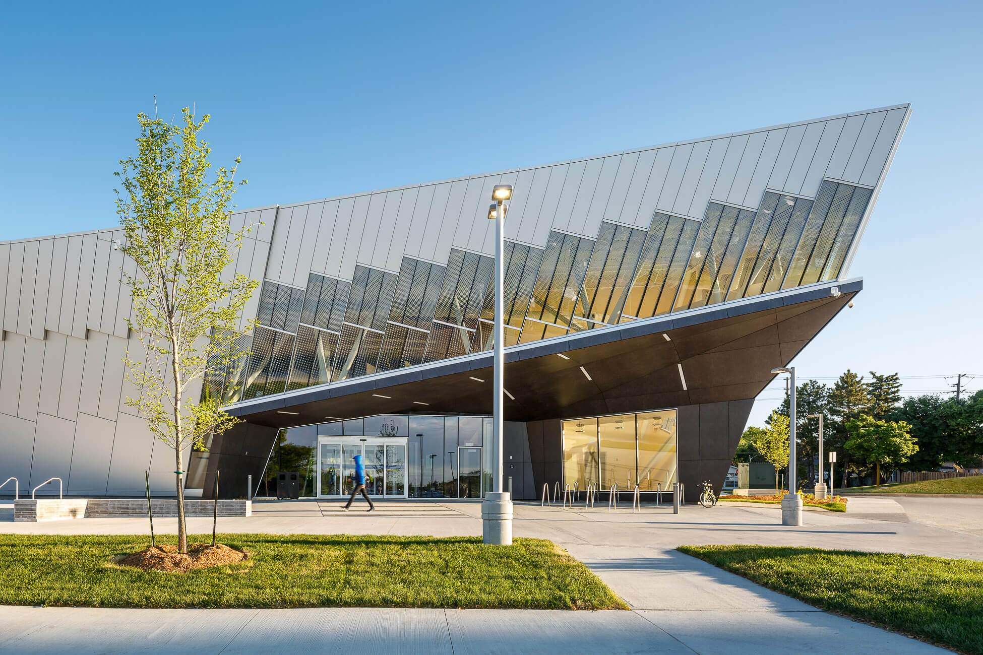 129-ZAS Architects Vaughan Library-Edit