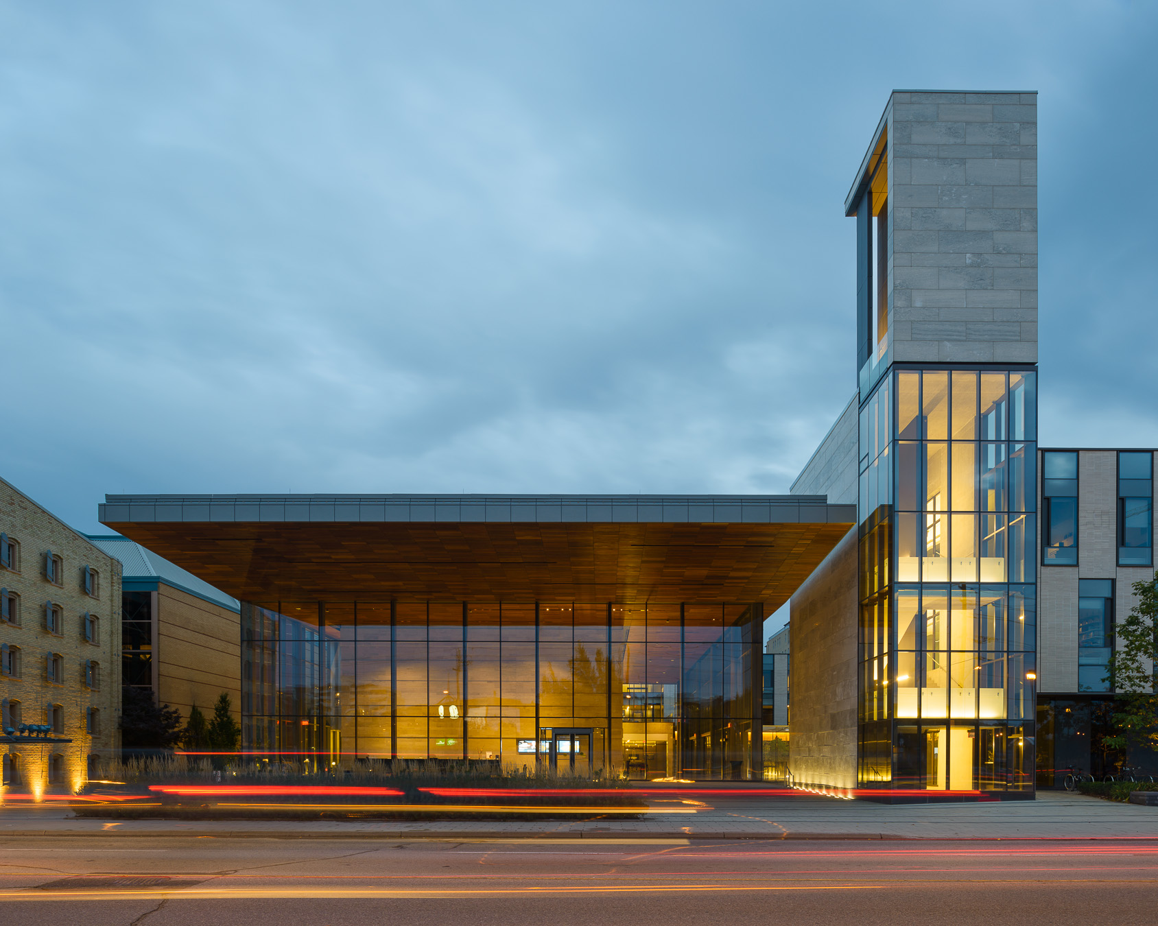 13-KPMB CIGI campus Waterloo Doublespace Toronto Architectural Photography.jpg