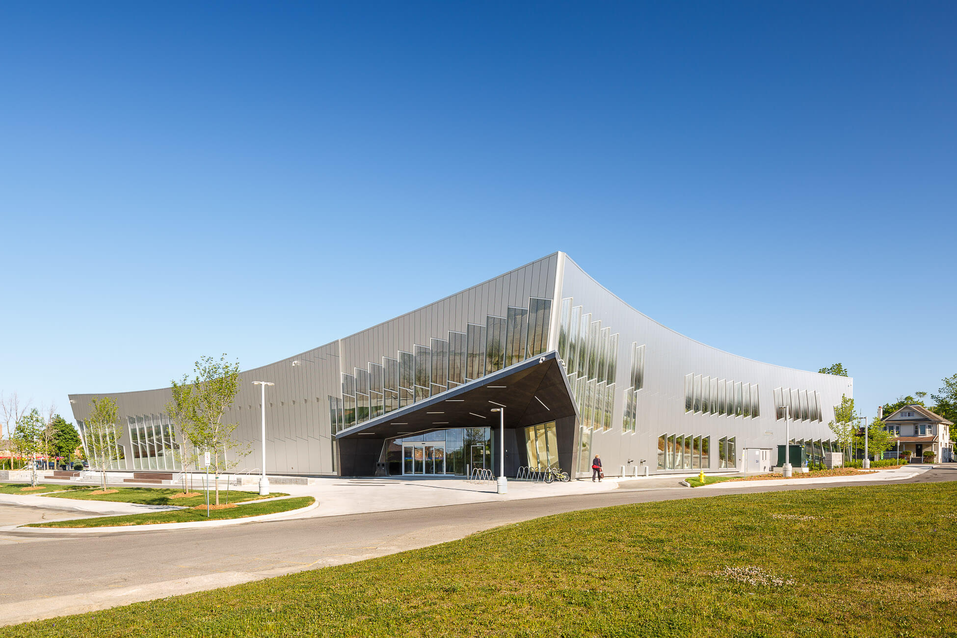 180-ZAS Architects Vaughan Library