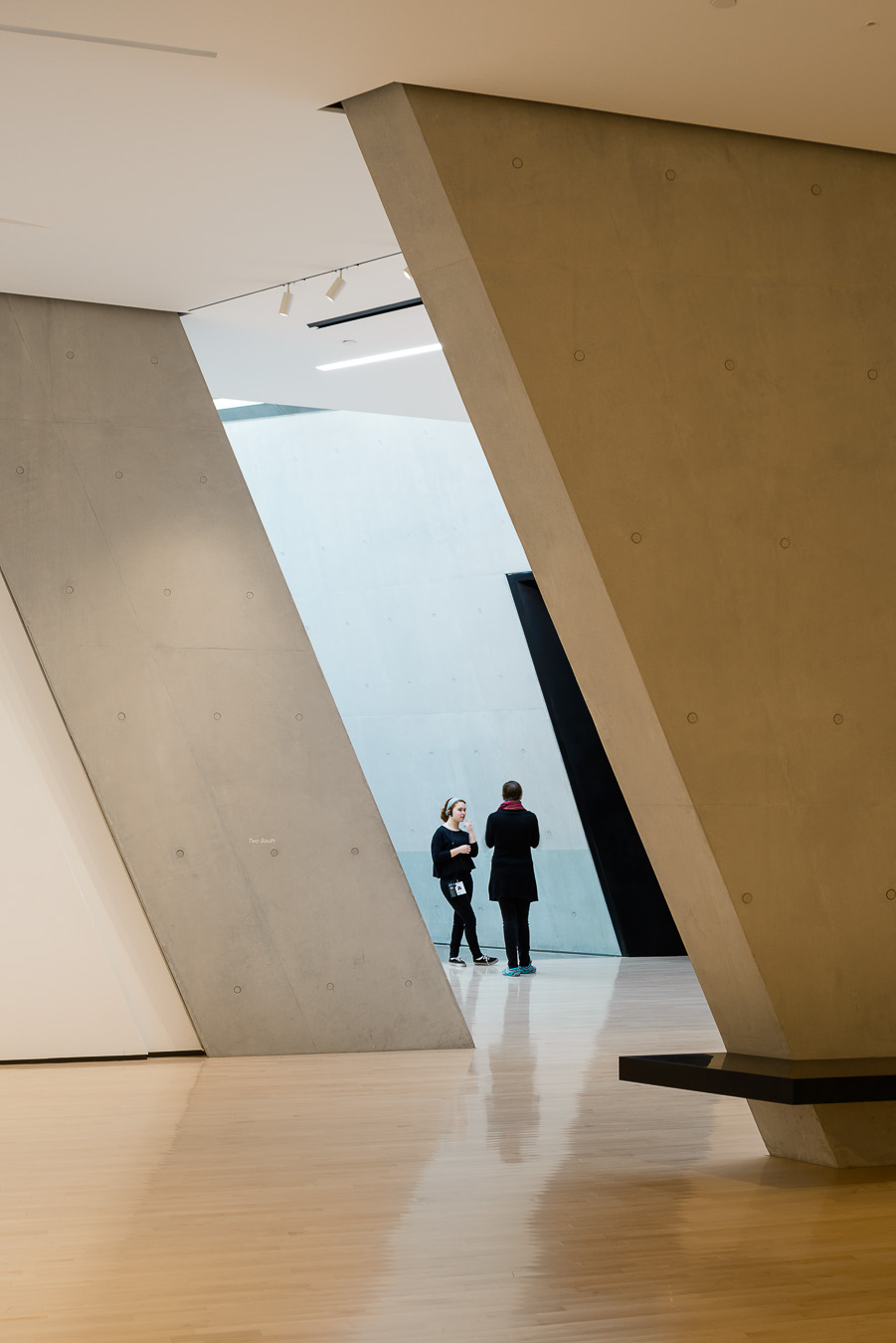 188-Zaha Hadid Broad Museum Lansing Doublespace Toronto Architectural Photography.jpg