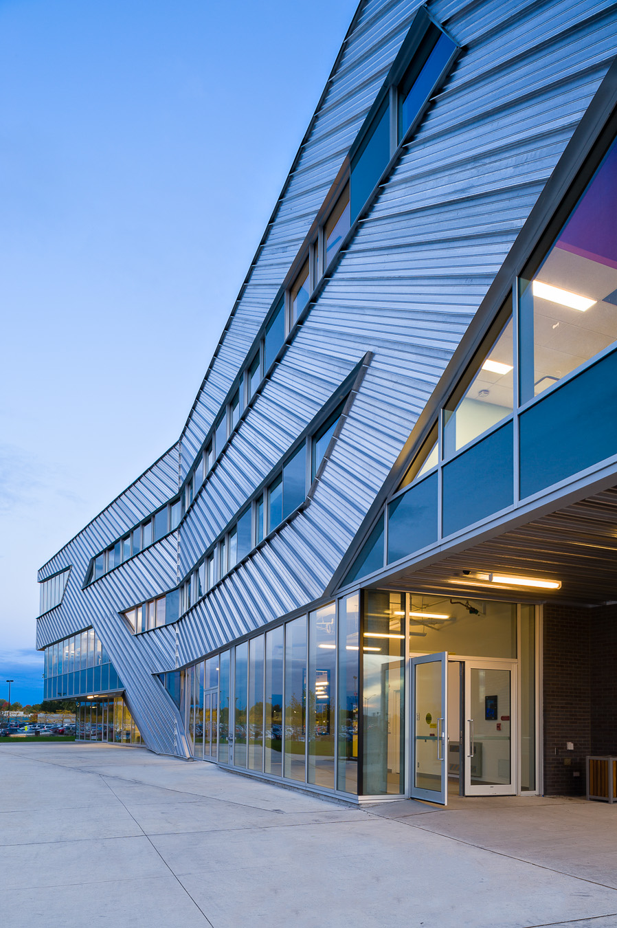 19-Teeple architects algonquin student commons toronto architectural photography canada.jpg