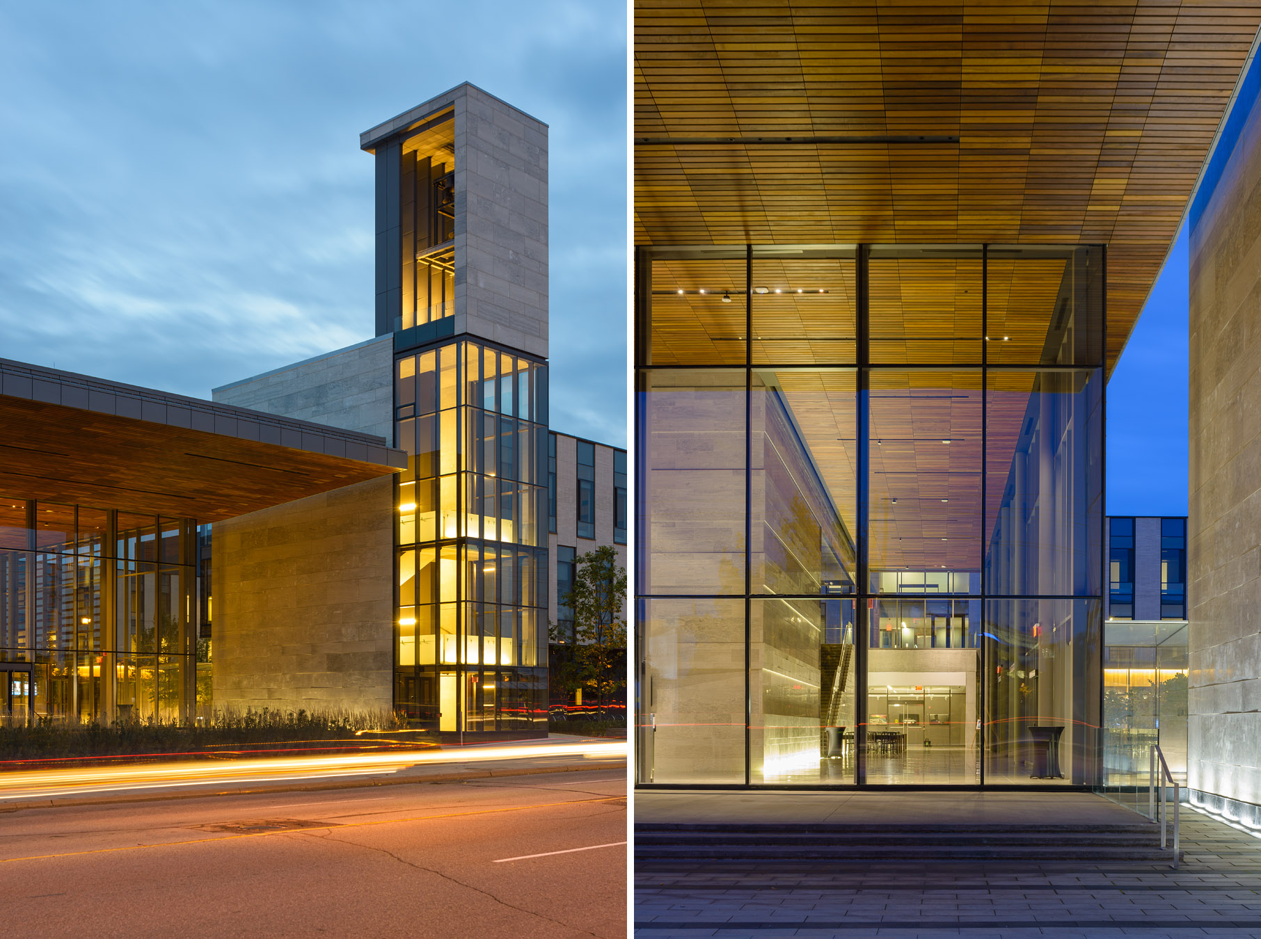 20-KPMB CIGI campus Waterloo Doublespace Toronto Architectural Photography.jpg