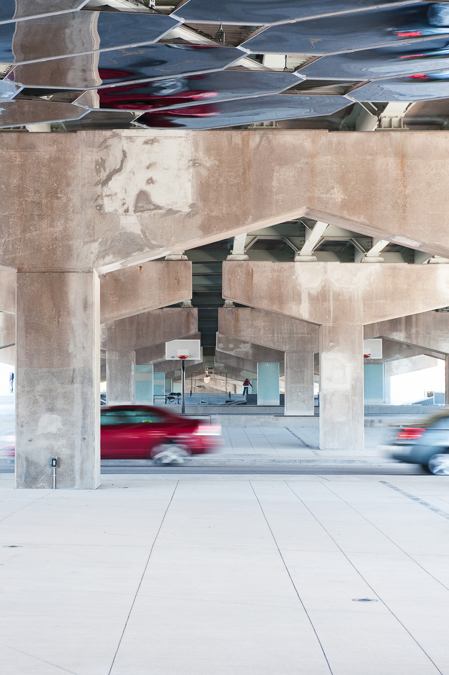 201209_PFS_toronto_underpass-31-Edit.jpg