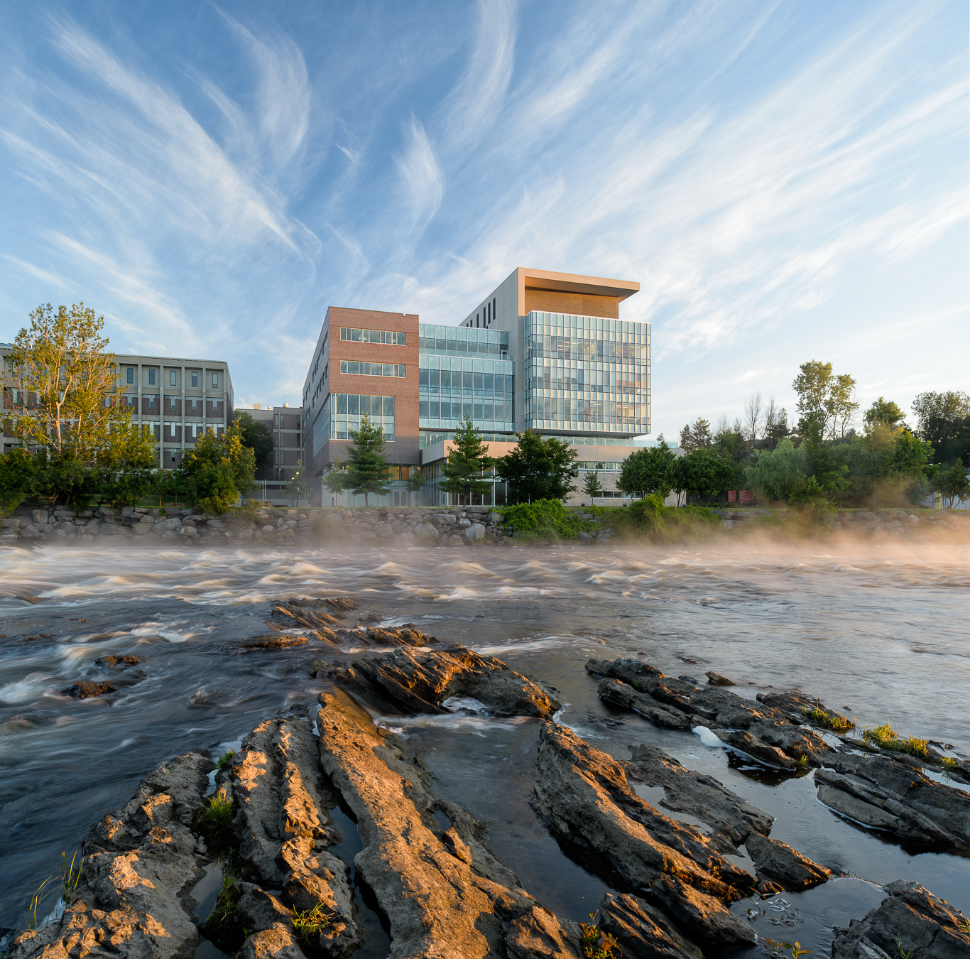 201308 MTARCH River Building-24-DUP.jpg