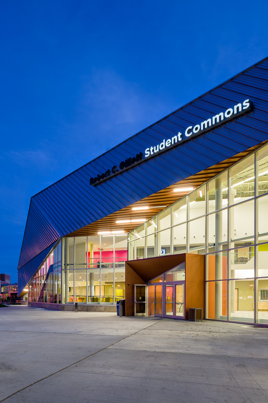 21-Teeple architects algonquin student commons toronto architectural photography canada.jpg