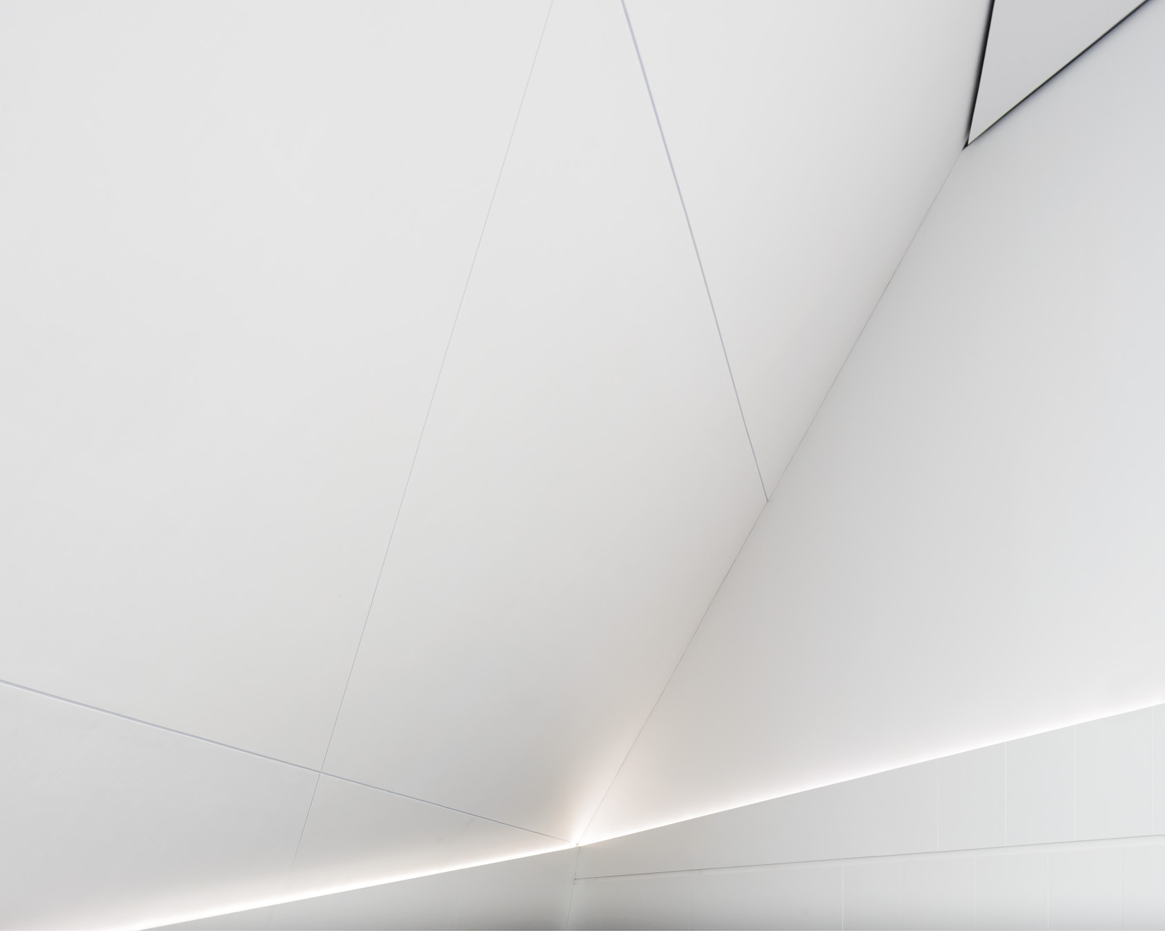 213-Zaha Hadid Broad Museum Lansing Doublespace Toronto Architectural Photography.jpg