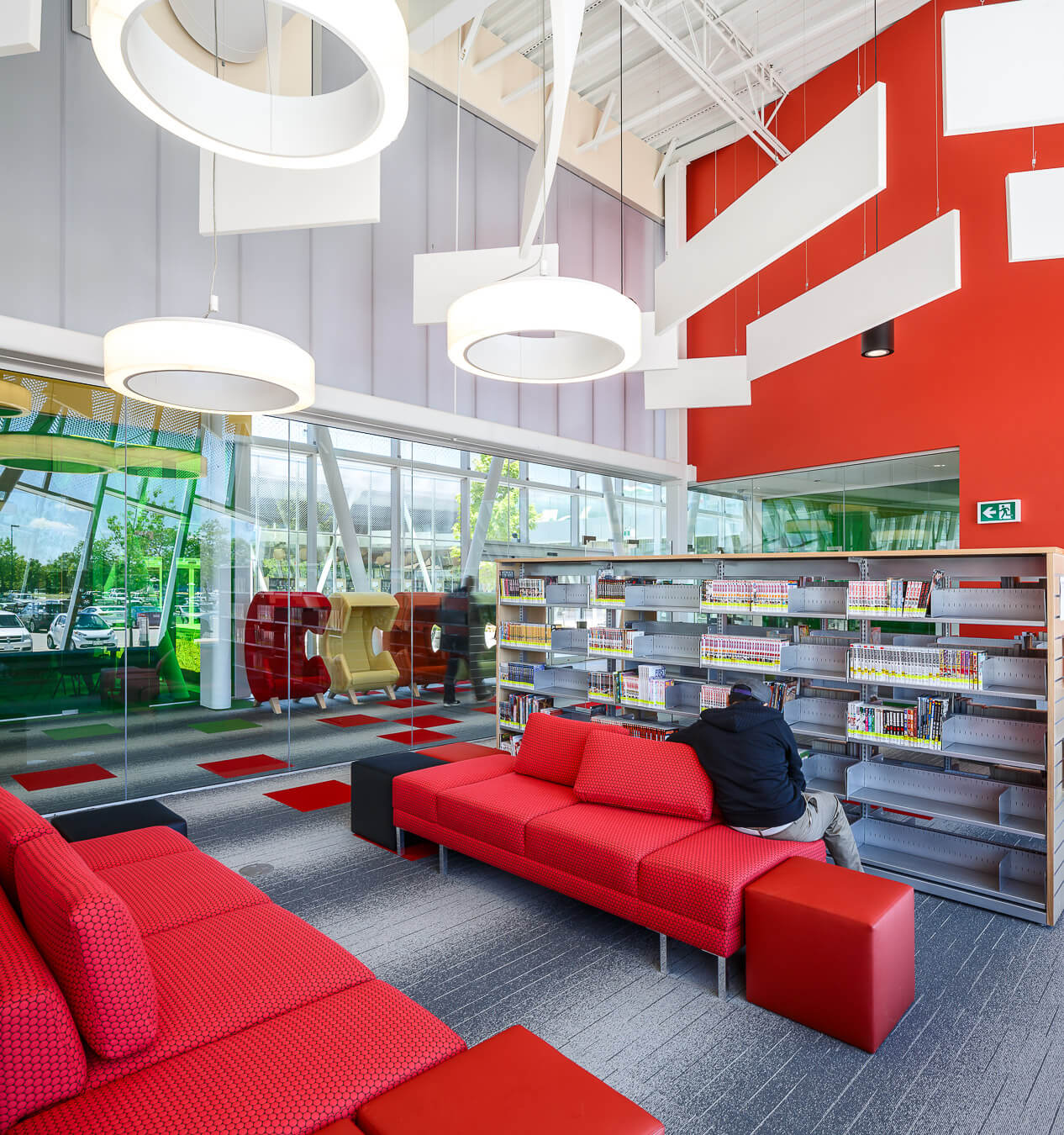 214-ZAS Architects Vaughan Library-Edit