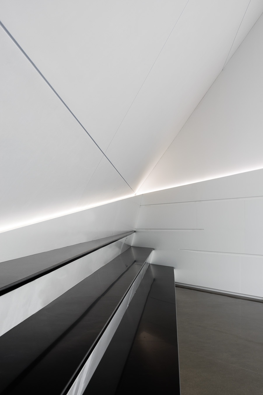218-Zaha Hadid Broad Museum Lansing Doublespace Toronto Architectural Photography.jpg