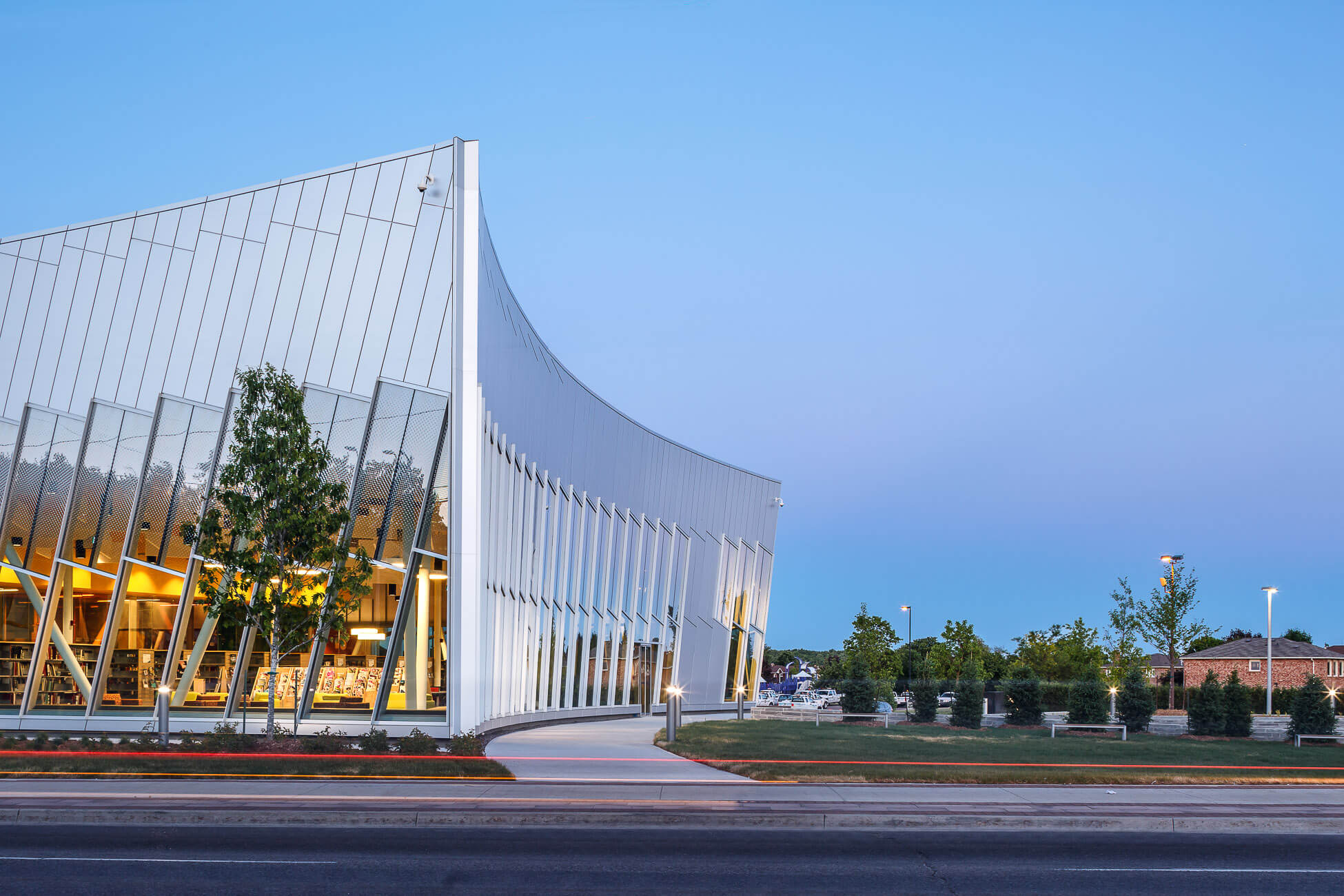 305-ZAS Architects Vaughan Library-Edit