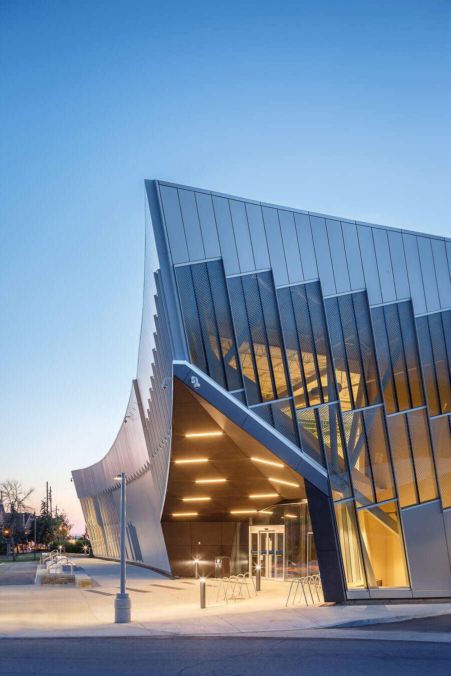 319-ZAS Architects Vaughan Library-Edit