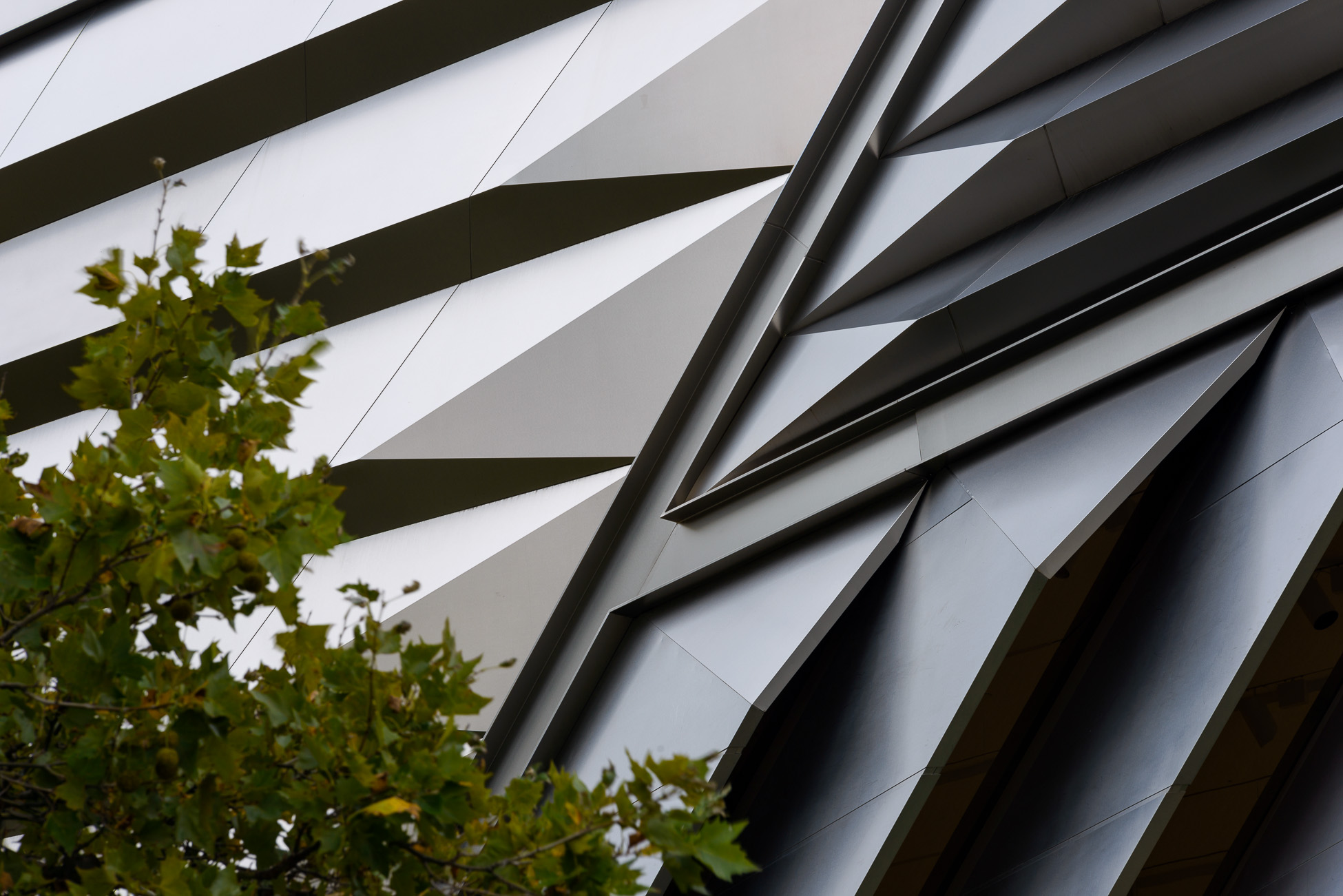 50-Zaha Hadid Broad Museum Lansing Doublespace Toronto Architectural Photography.jpg