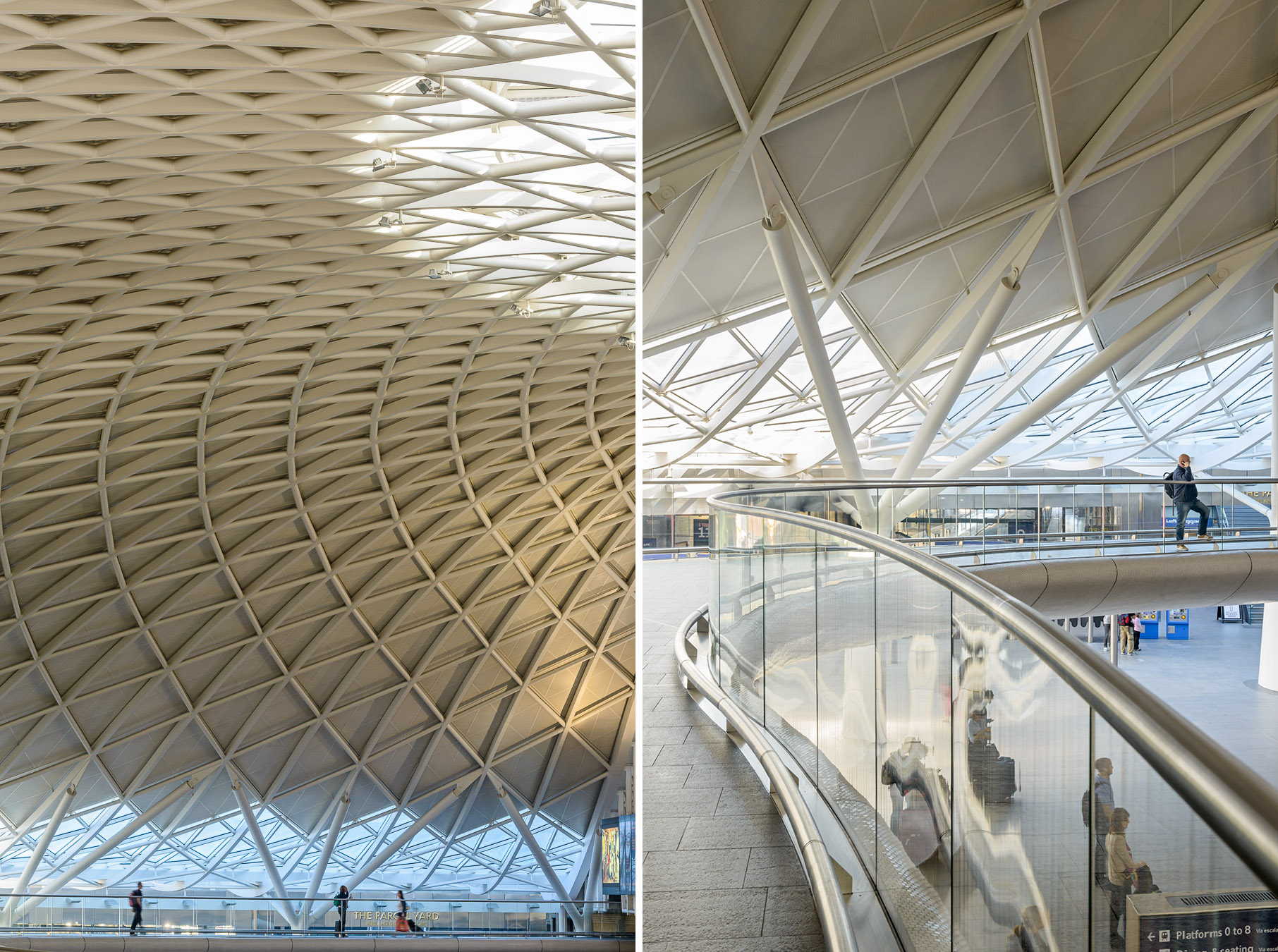 50-doublespace-architectural-photography-london-Kings-Cross-Station-McAslan-copy.jpg