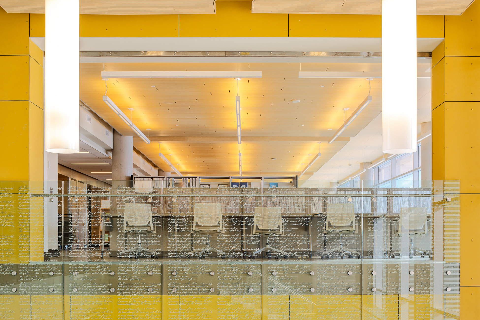 51-doublespace architecture photography james bartleman library-Edit.jpg