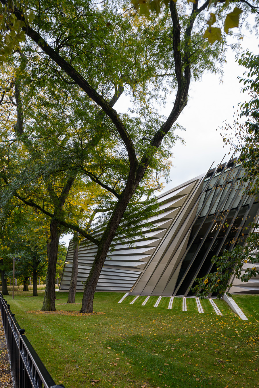 62-Zaha Hadid Broad Museum Lansing Doublespace Toronto Architectural Photography.jpg
