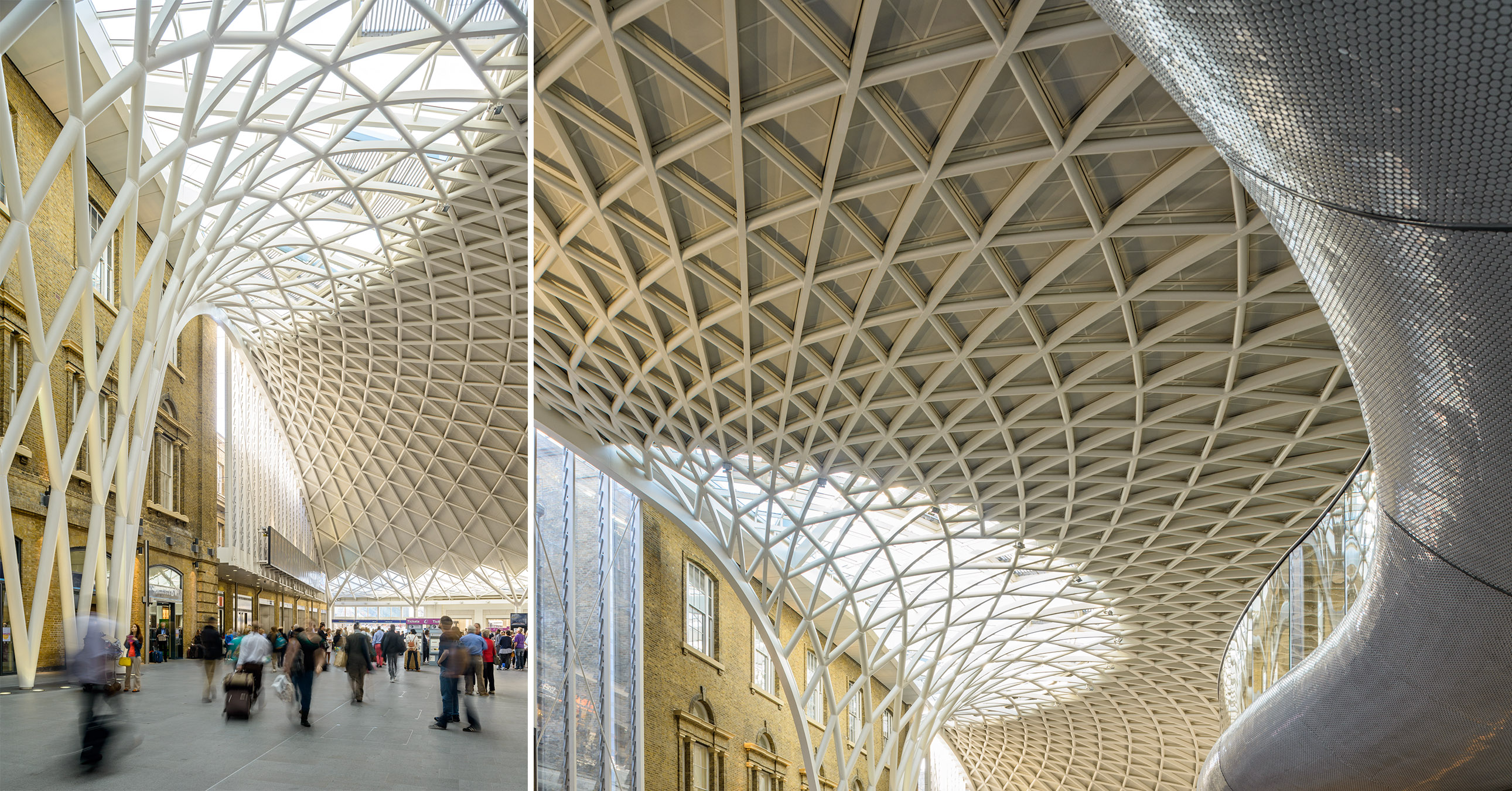82-doublespace-architectural-photography-london-Kings-Cross-Station-McAslan-.jpg