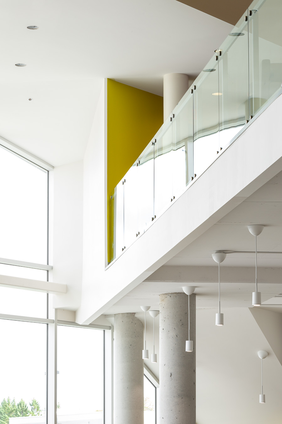 9-Teeple architects algonquin student commons toronto architectural photography canada.jpg