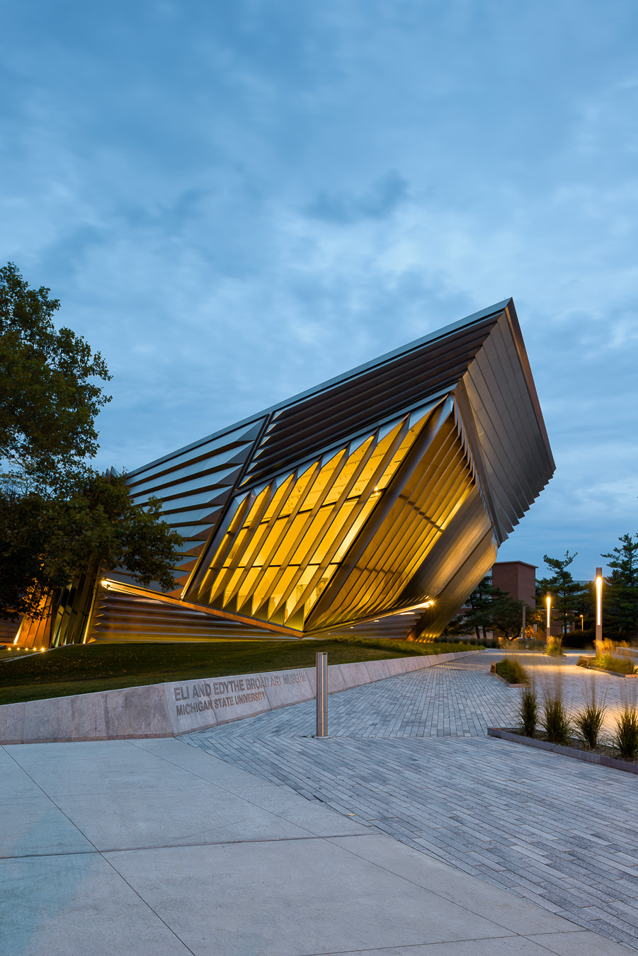 99-Zaha Hadid Broad Museum Lansing Doublespace Toronto Architectural Photography.jpg