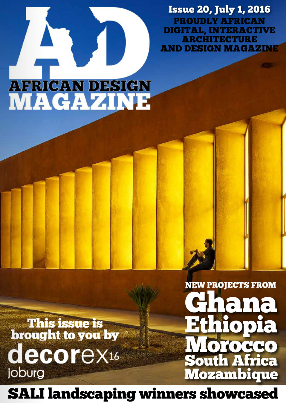 African-Design-Mag-cover-doublespace-July-2016