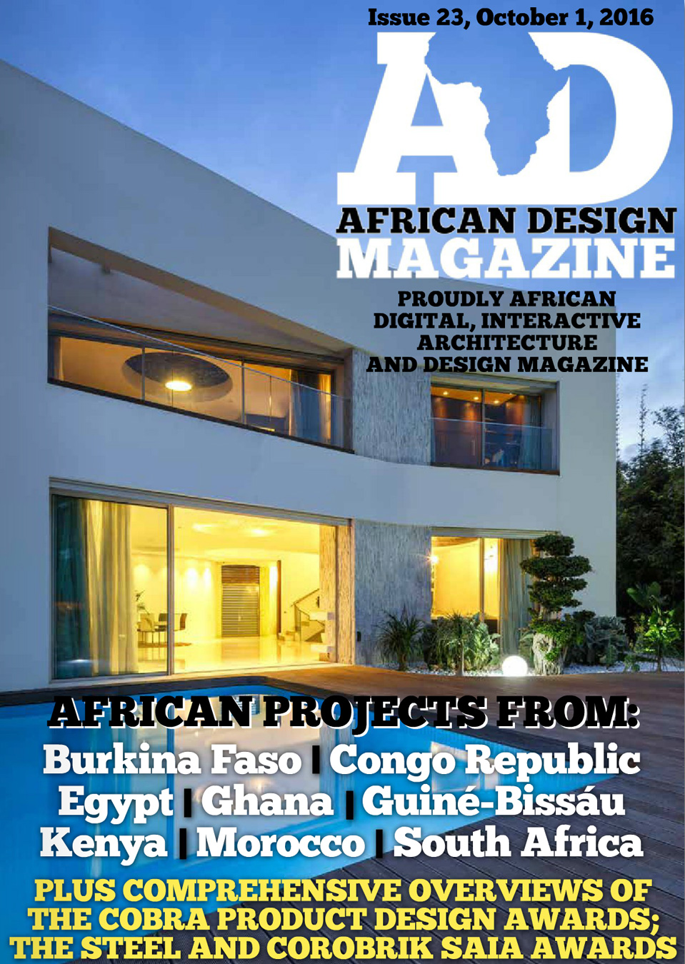 African-Design-Mag-cover-doublespace-October-2017