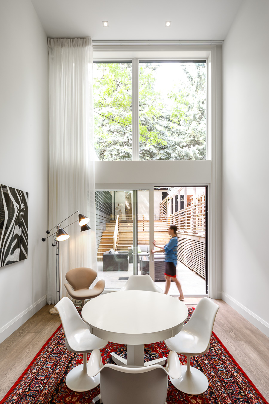 Batay-Csorba_Yorkville_Residence_doublespace_architecture_photography-84
