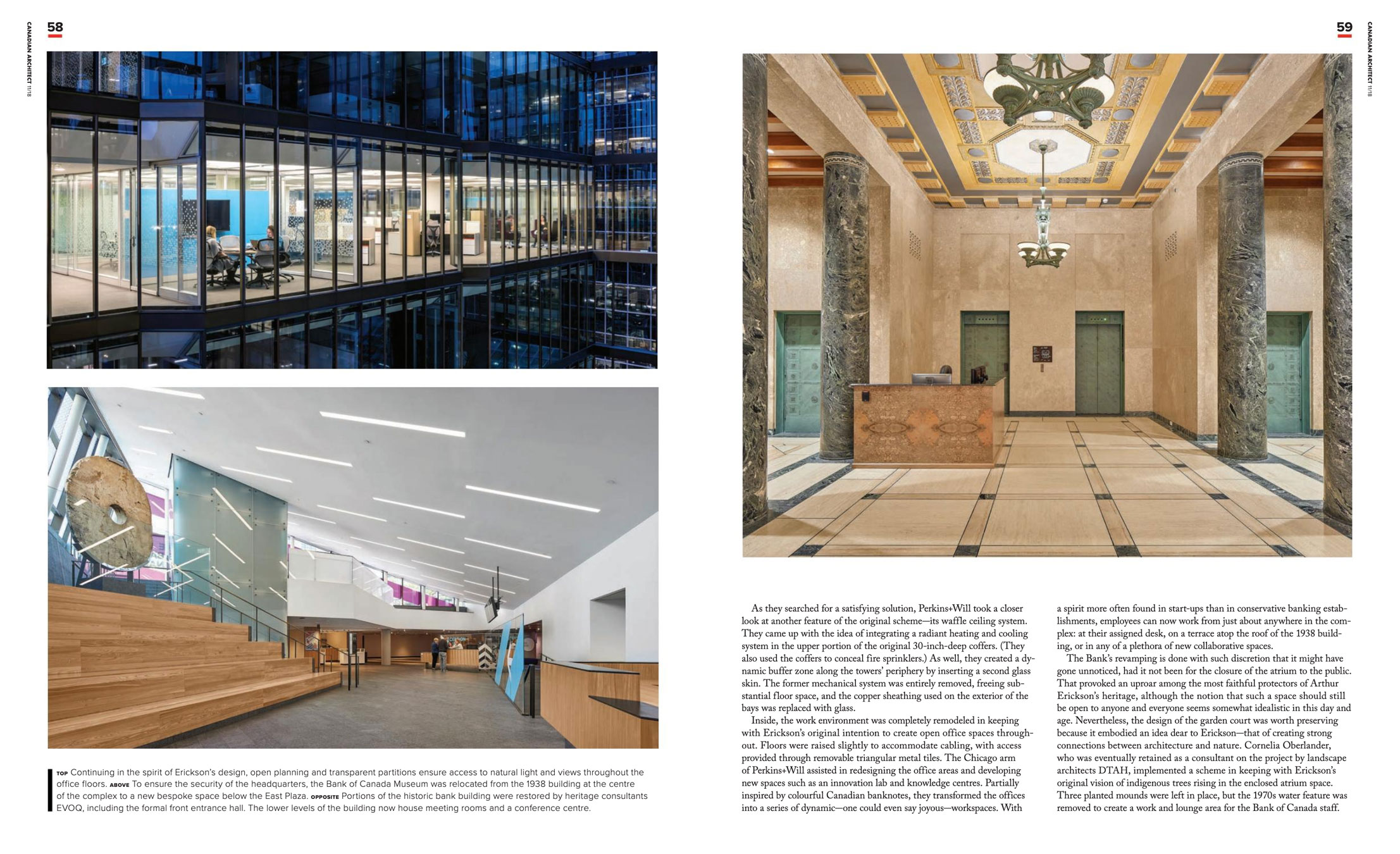 Canadian-Architect-November-2018-page-2
