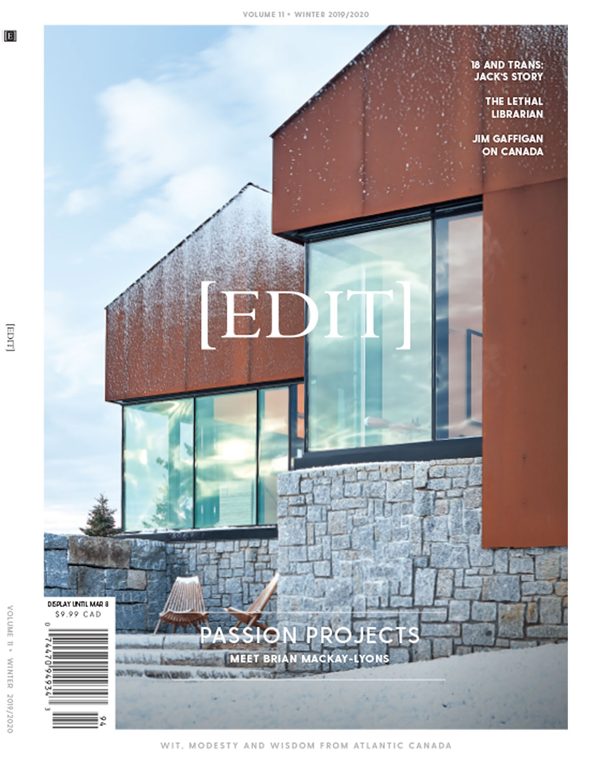 MaritimeEdit_winter2019_COVER_new2-1