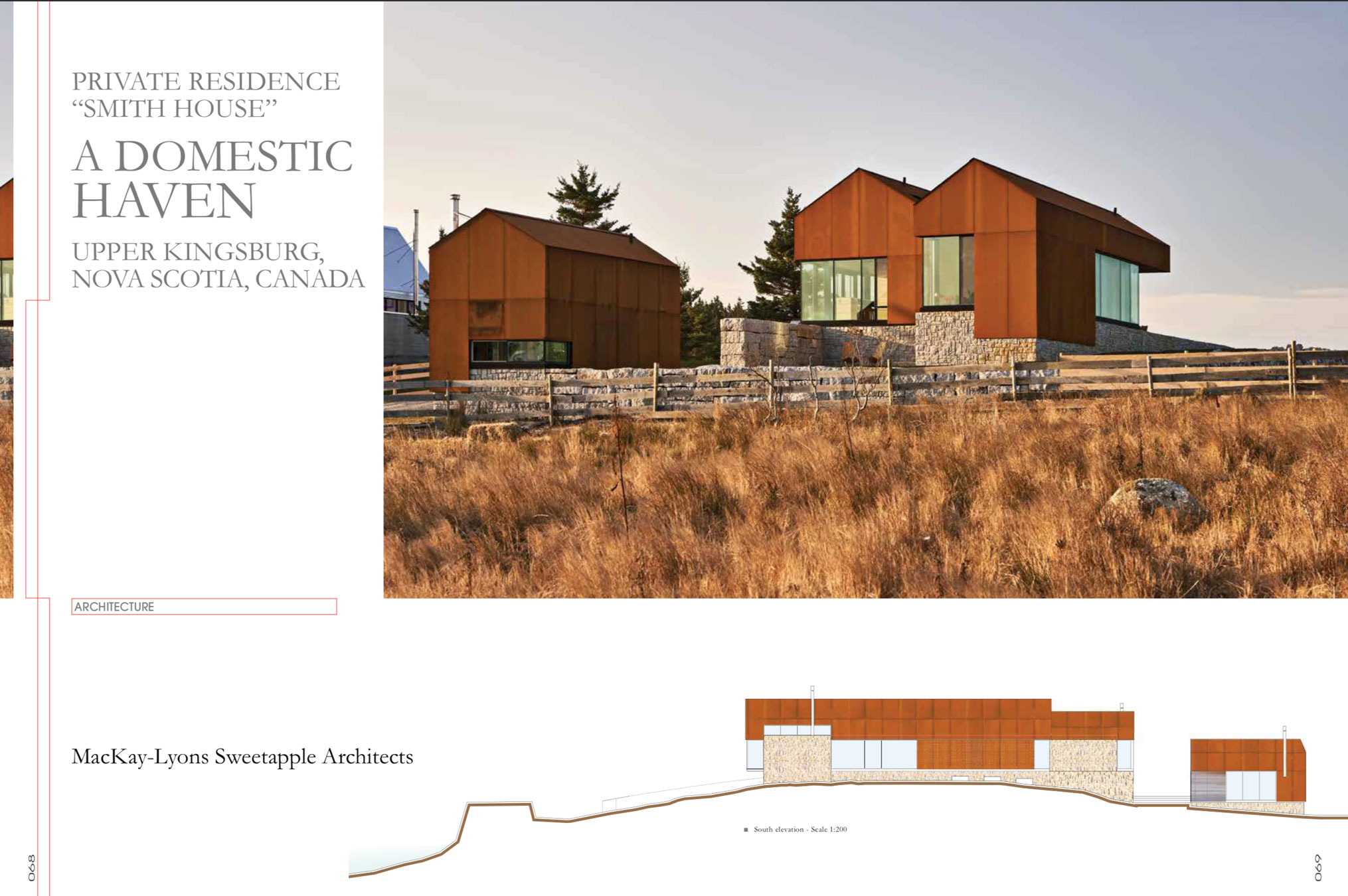The-Plan-Smith-Residence-Page-2