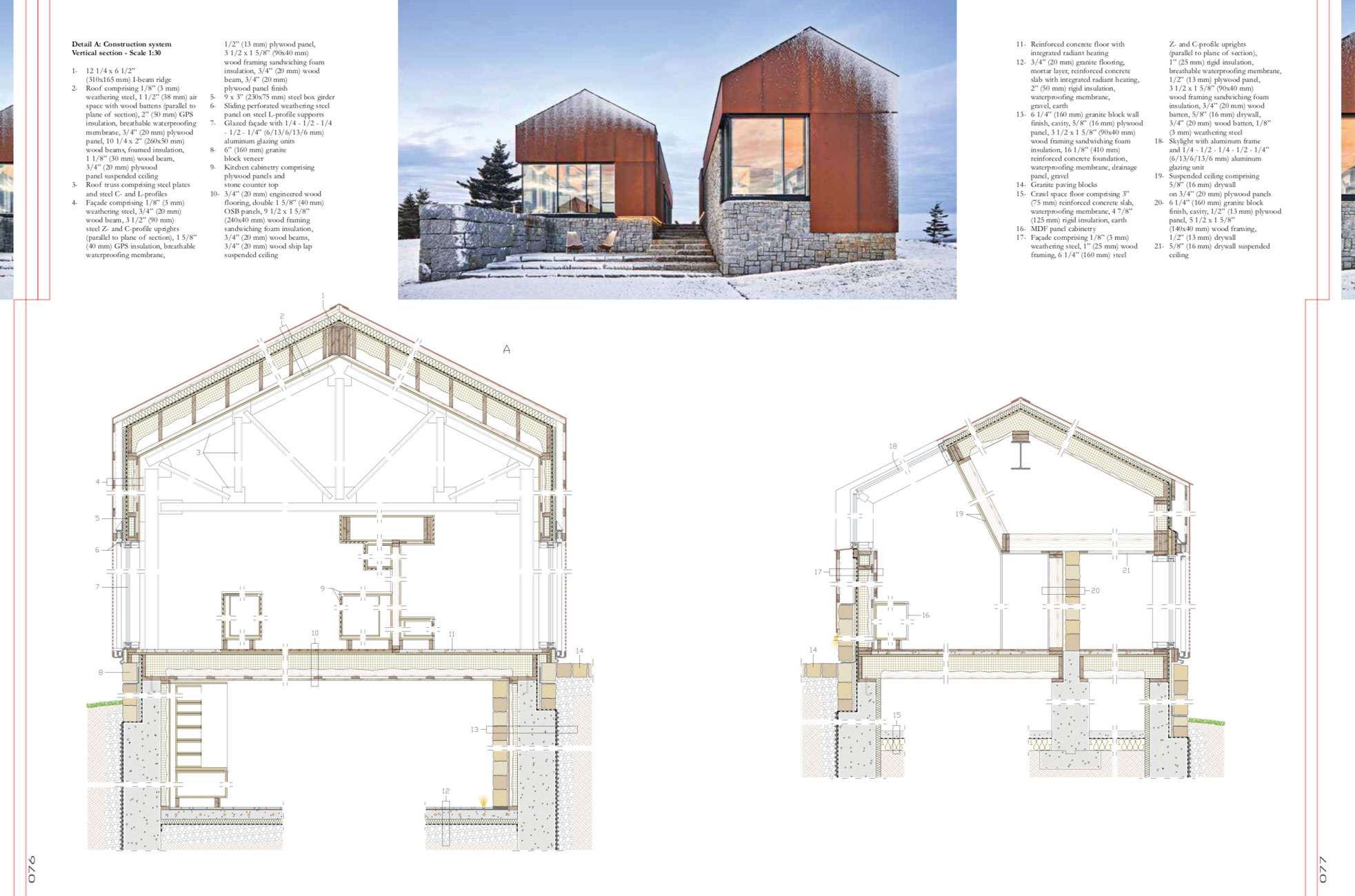 The-Plan-Smith-Residence-Page-6