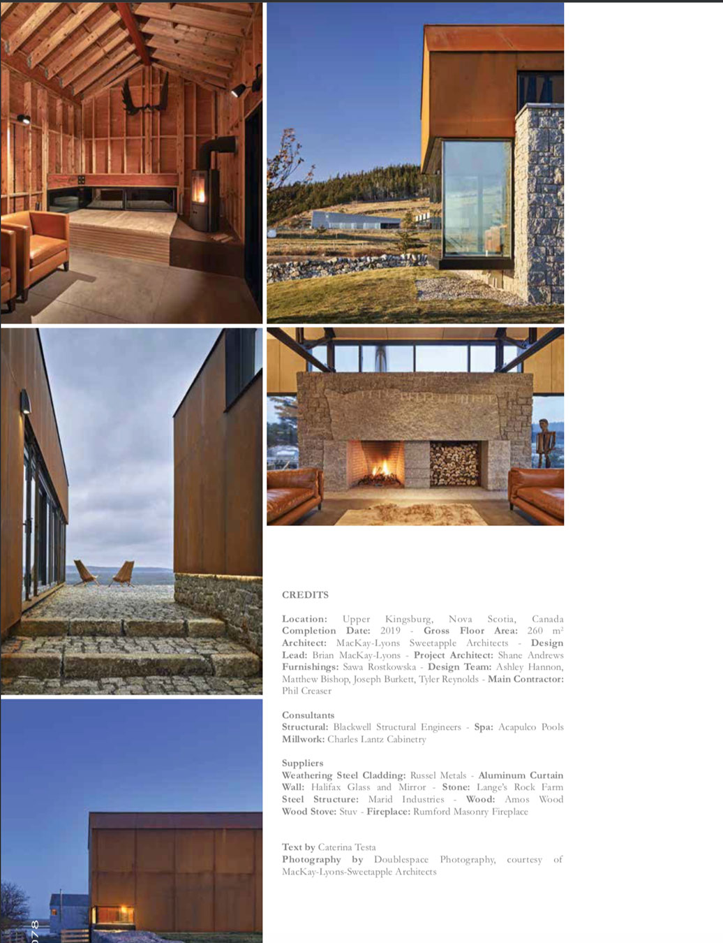 The-Plan-Smith-Residence-Page-7