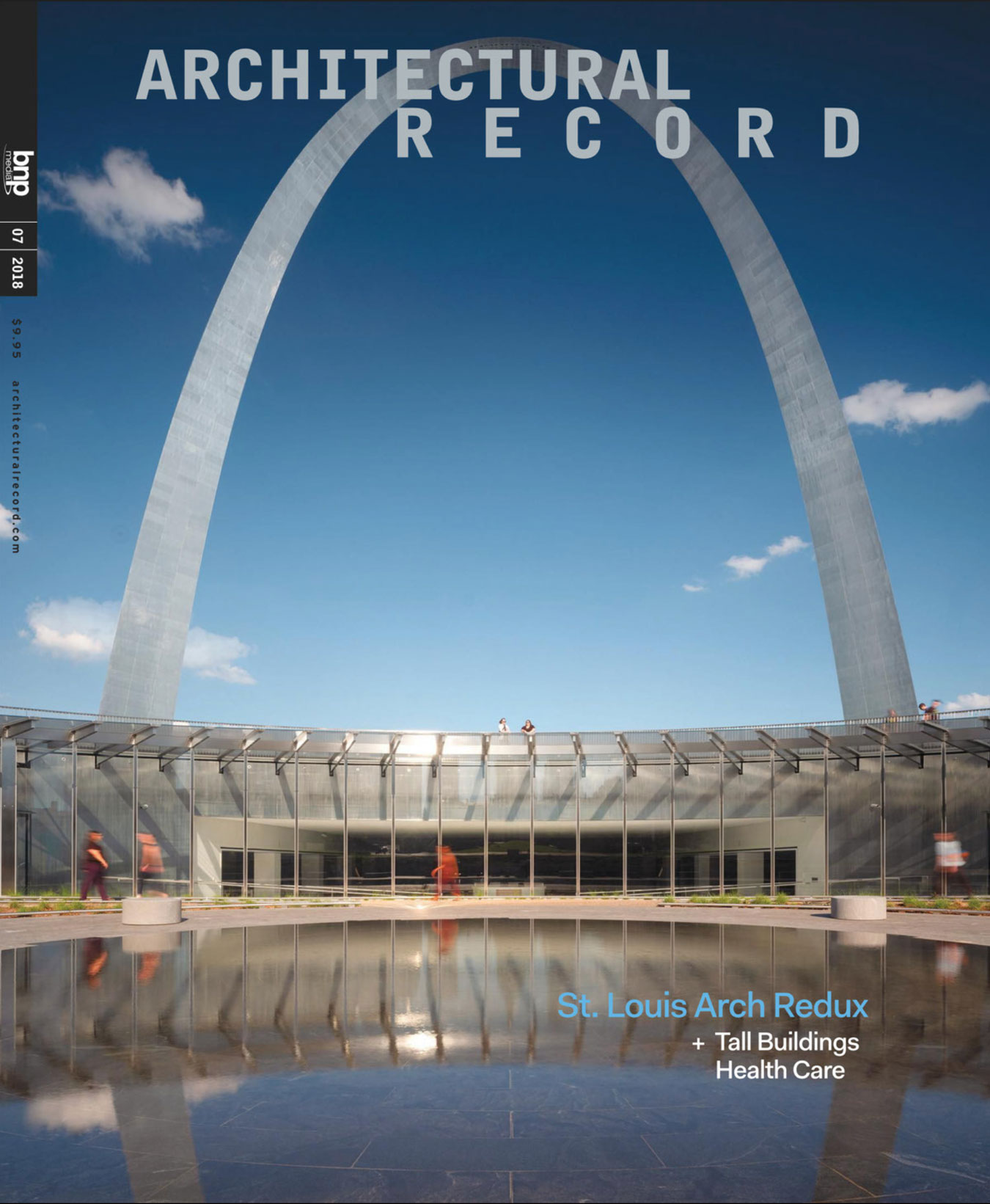 arch-record-july-0-casey-house