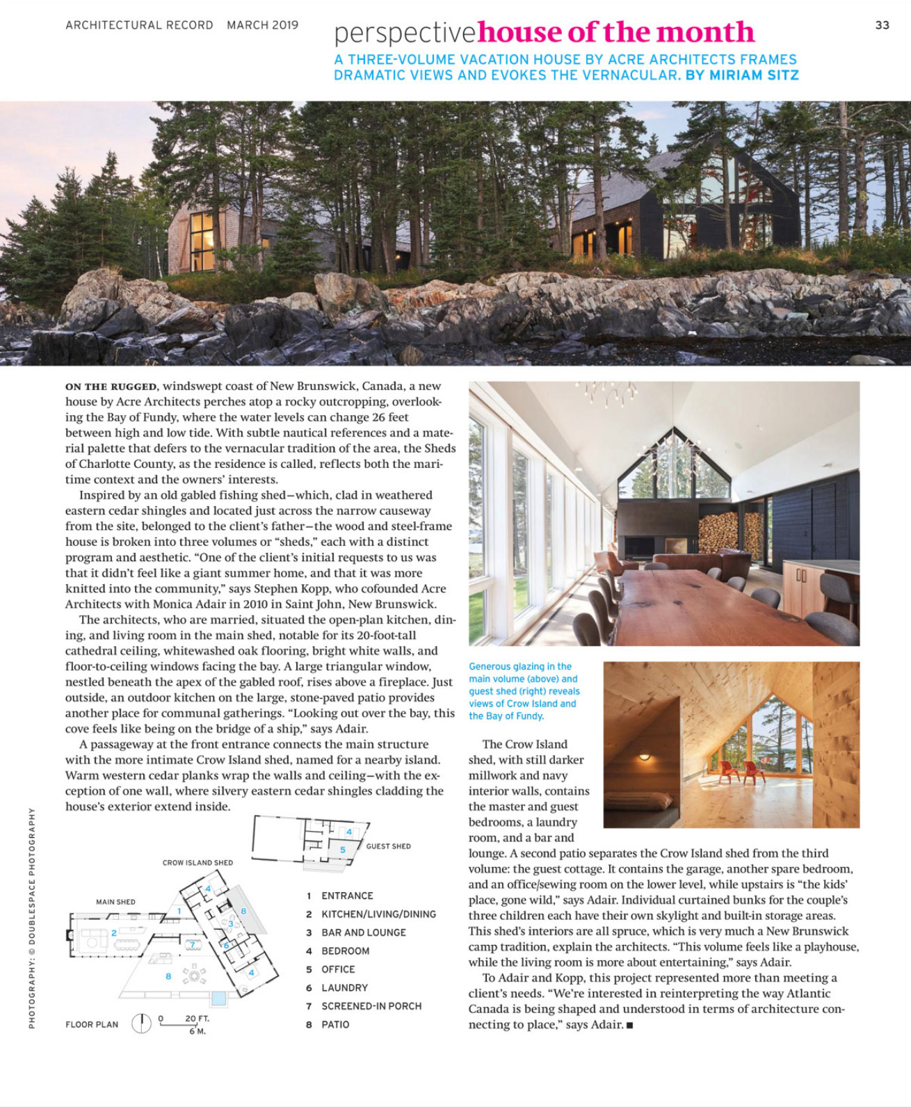 arch-record-march-2019-the-acre-sheds