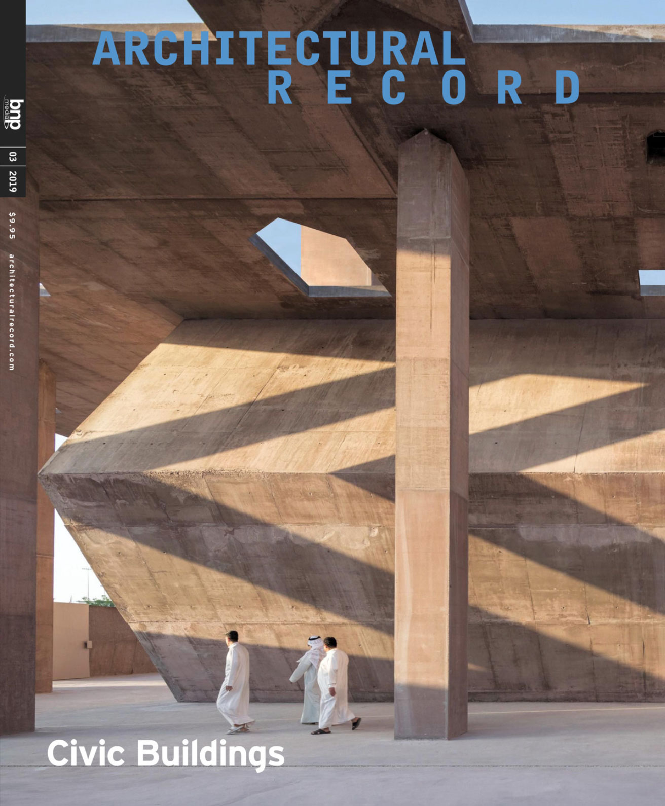 arch-record-march-2019