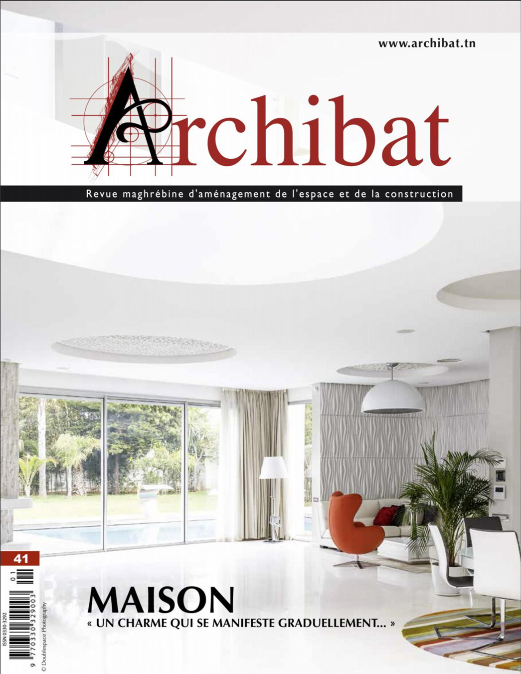 archibat-cover-doublespace-september-2017