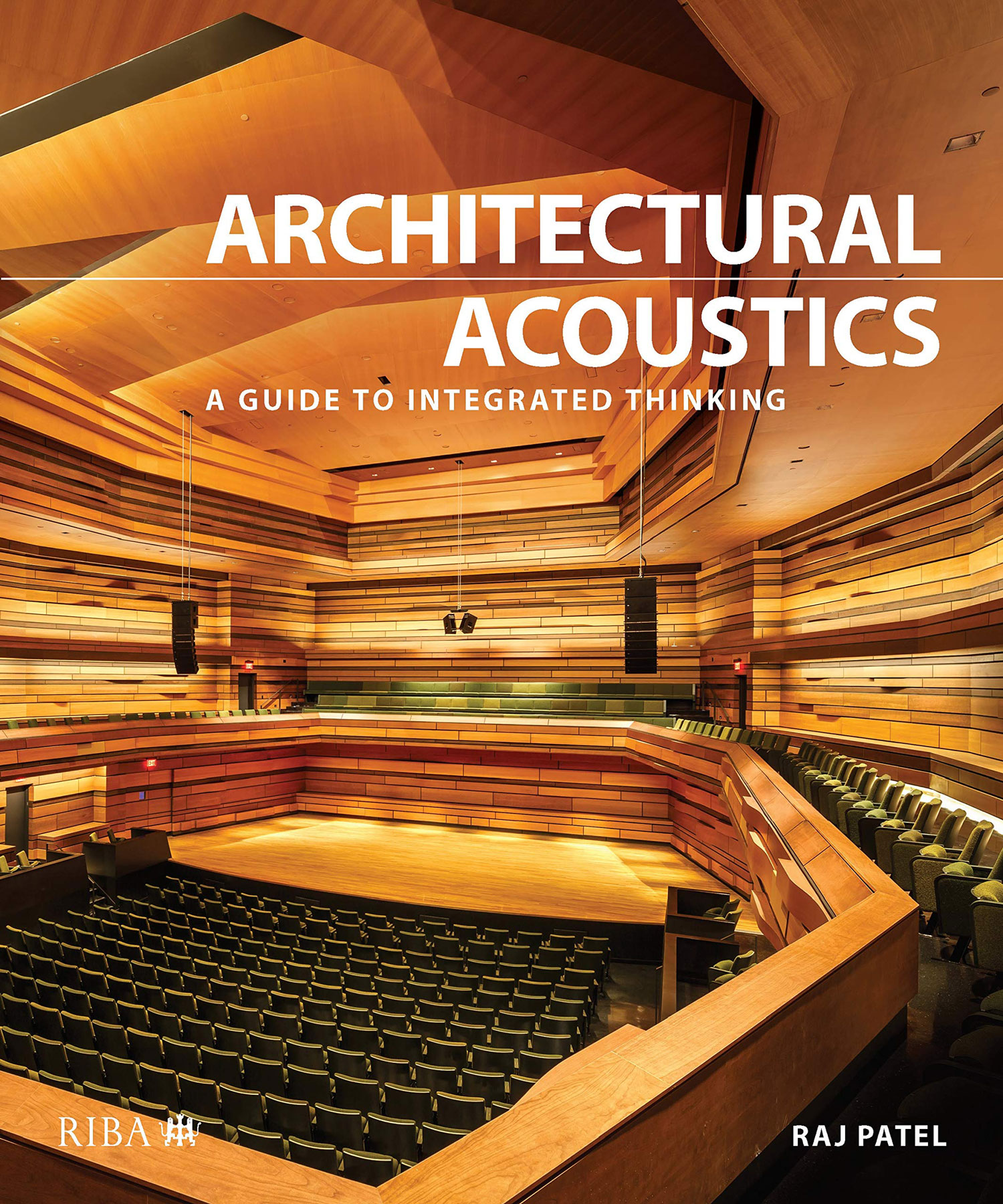 architectural-acoustics-patel-cover