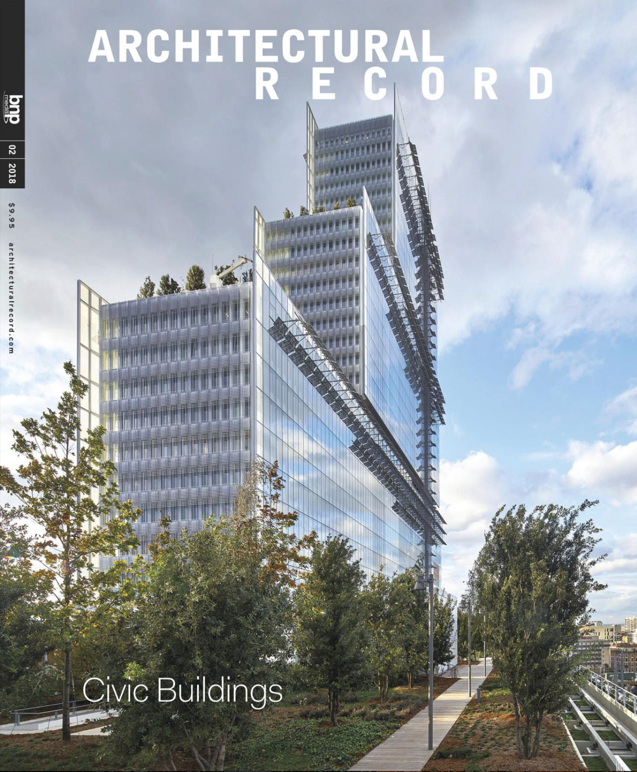 architectural-record-february-2018-cover