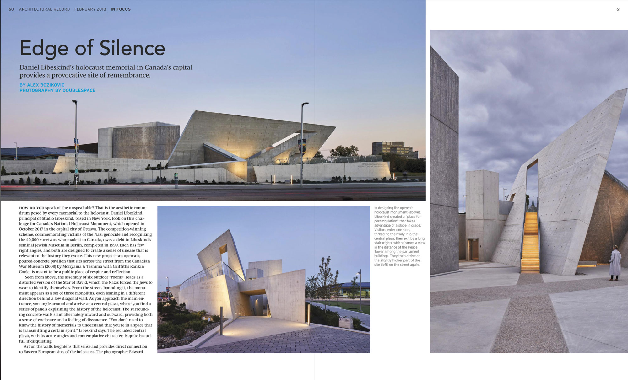 architectural-record-february-2018-page-1