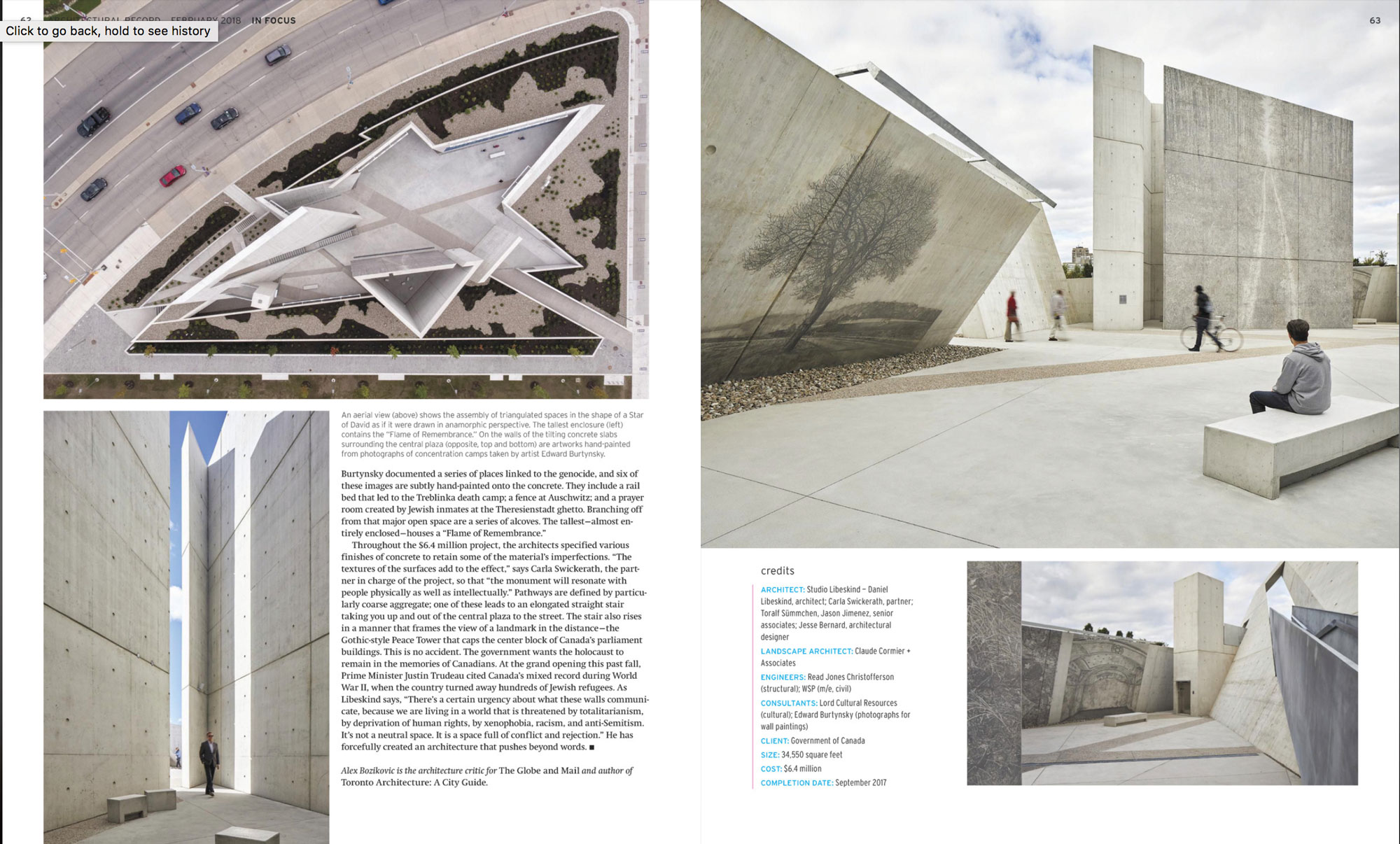 architectural-record-february-2018-page-2