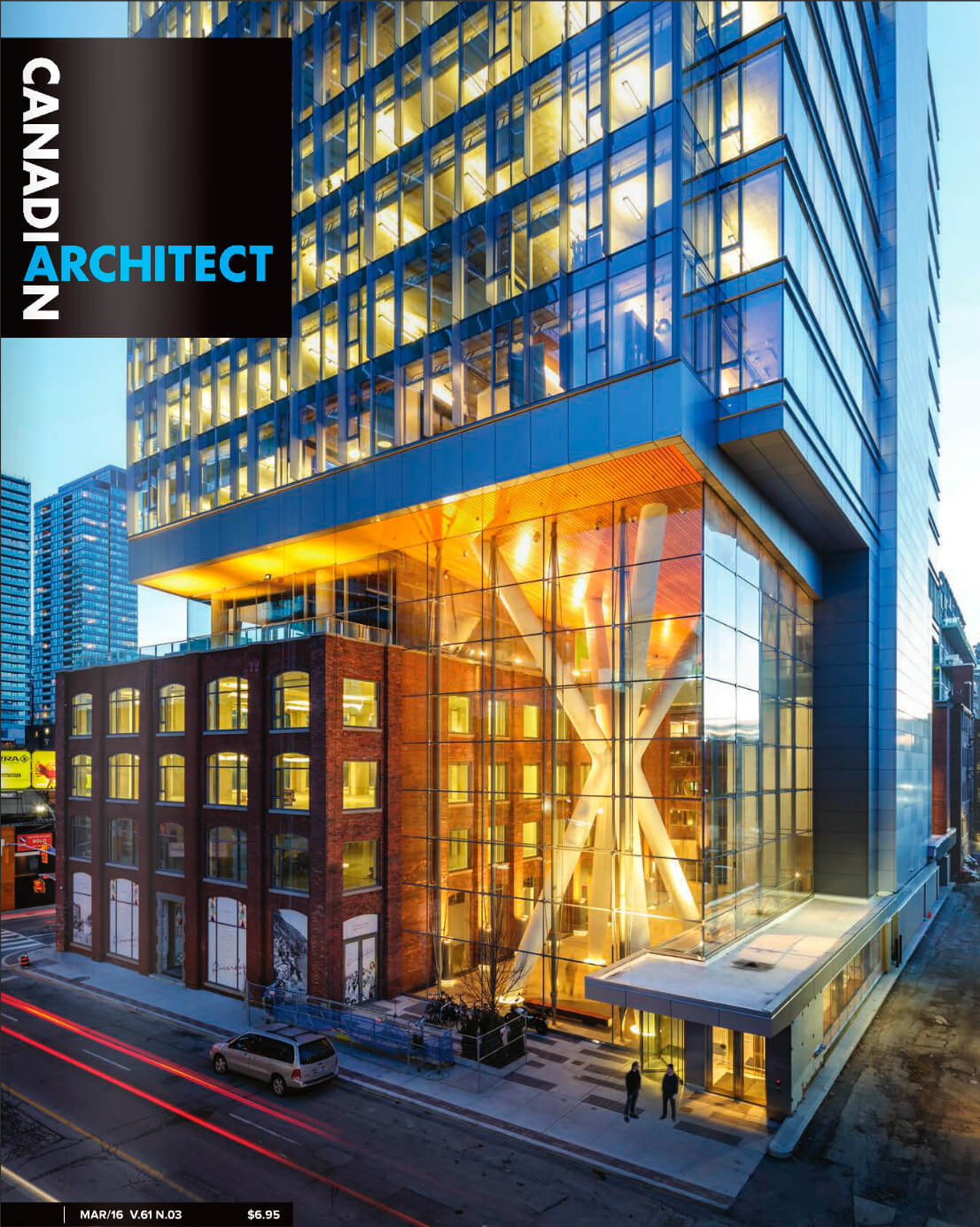 canadian-architect-cover-march-2016-doublespace