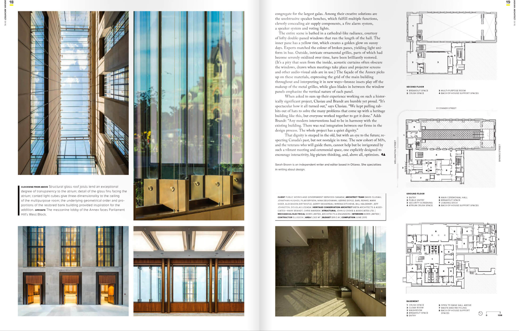 doublespace-canadian-architect-feb-2016-NORR-1