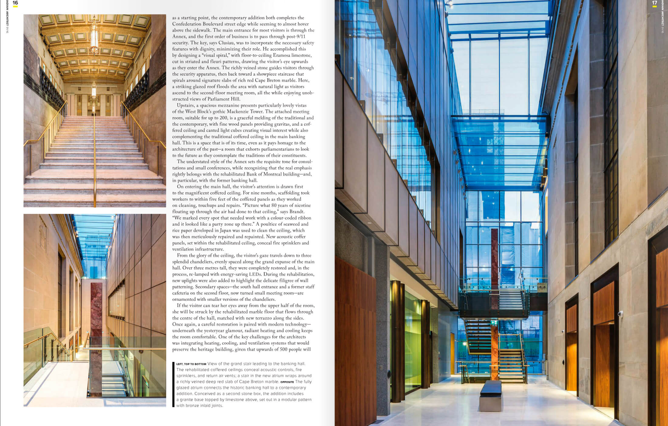 doublespace-canadian-architect-feb-2016-NORR-2