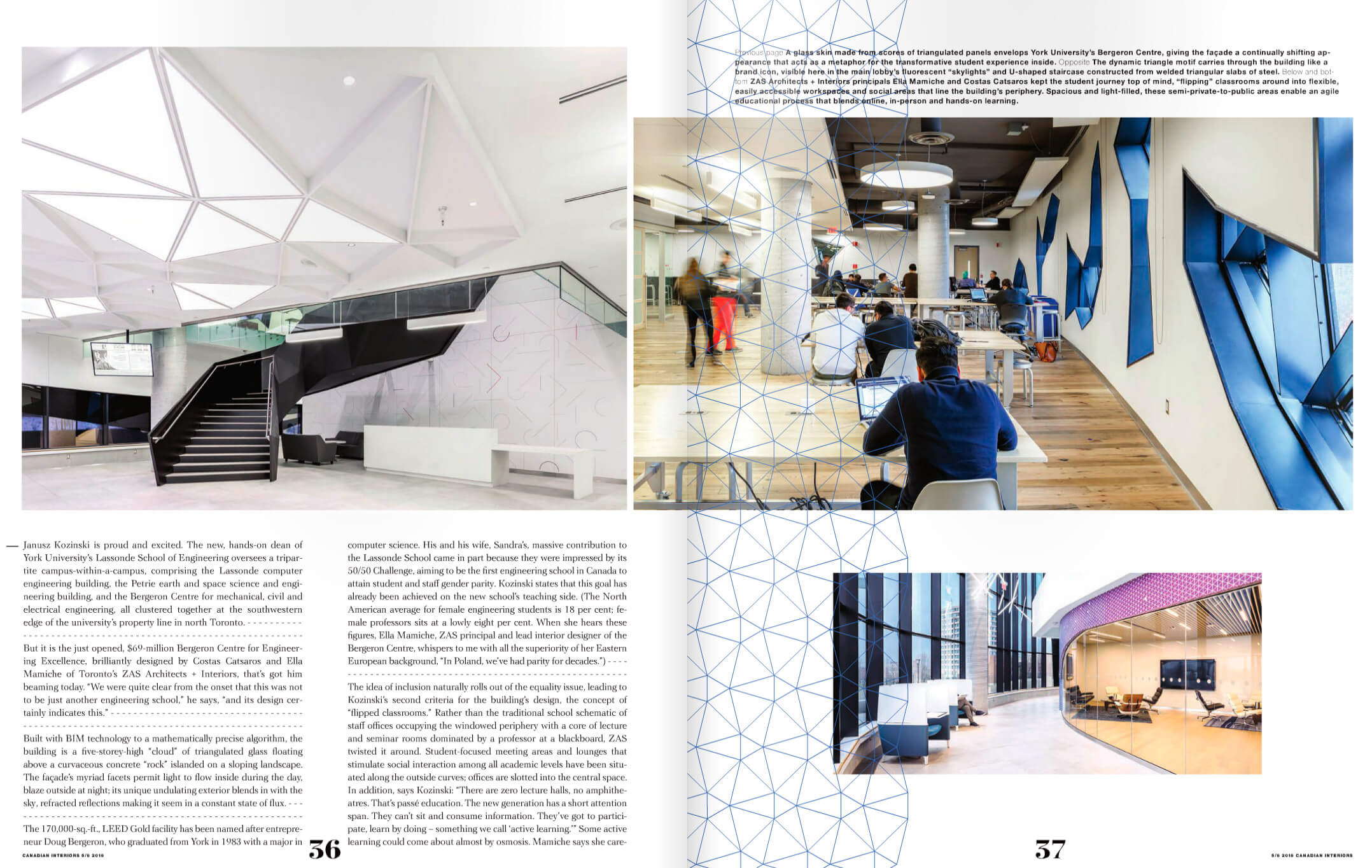 doublespace-canadian-interior-page-2